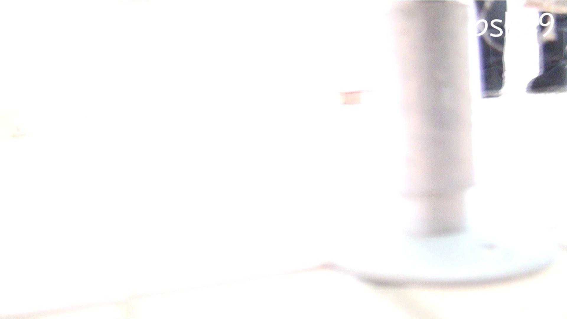 ▲復活限定▲ハイビジョン 盗神伝 Vol.29 洗面所シーン オメコ動画キャプチャ 85画像 46
