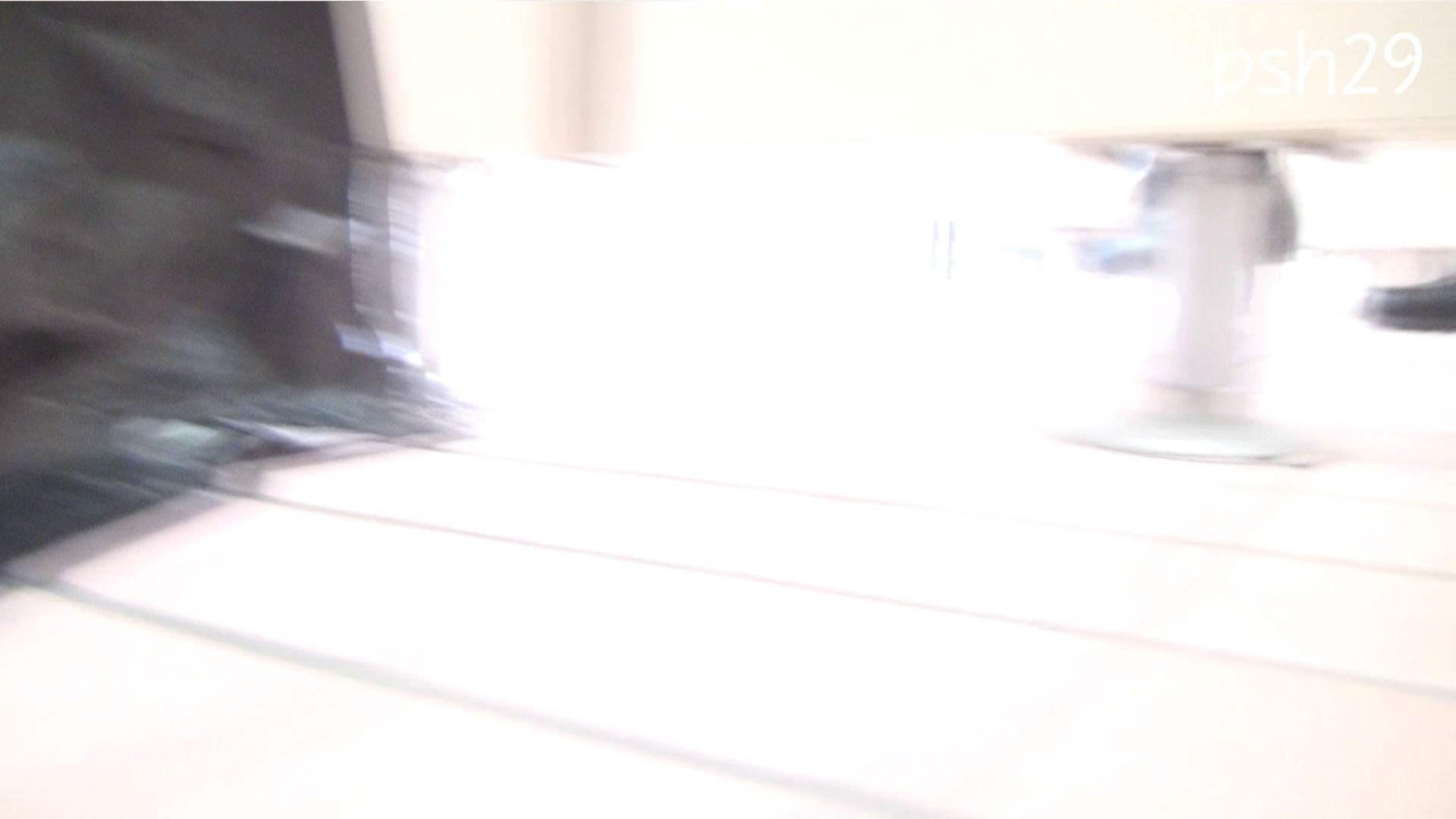 ▲復活限定▲ハイビジョン 盗神伝 Vol.29 洗面所シーン オメコ動画キャプチャ 85画像 70