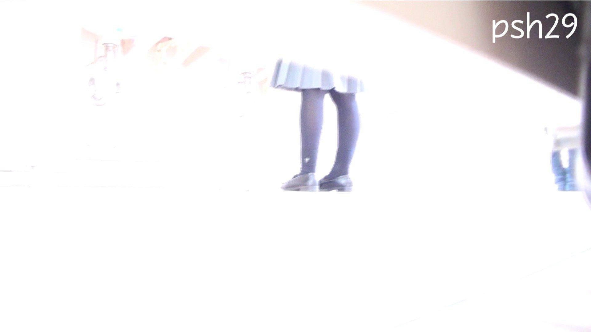 ▲復活限定▲ハイビジョン 盗神伝 Vol.29 盛合せ  85画像 72