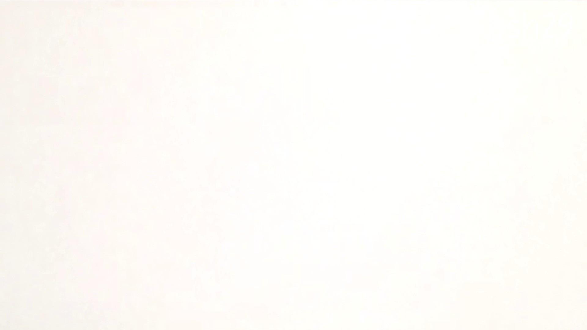 ▲復活限定▲ハイビジョン 盗神伝 Vol.29 洗面所シーン オメコ動画キャプチャ 85画像 82