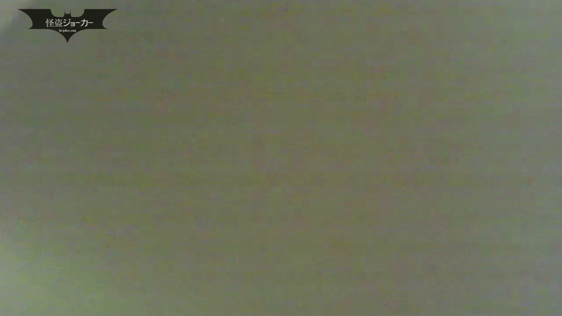 夏の思い出浜辺トイレ盗撮Vol.02 丸見え スケベ動画紹介 94画像 3