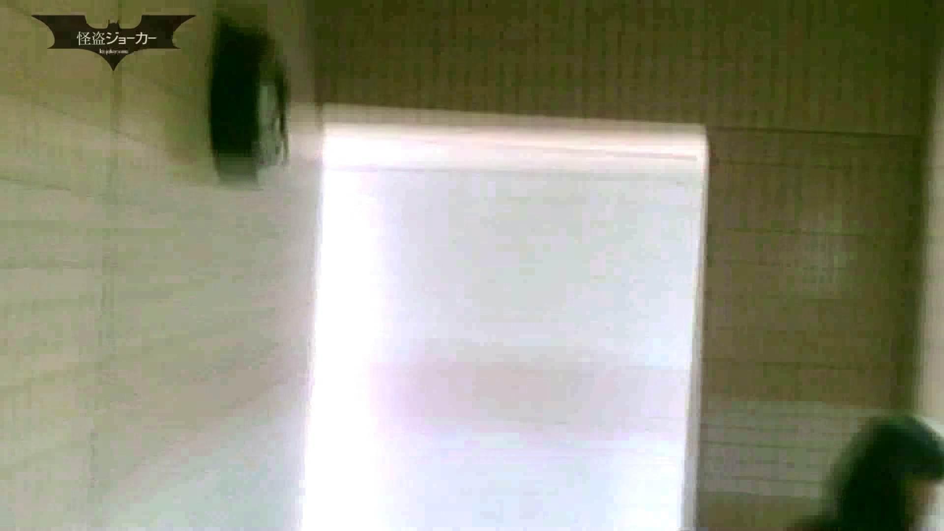 夏の思い出浜辺トイレ盗撮Vol.02 アラ40 われめAV動画紹介 94画像 23