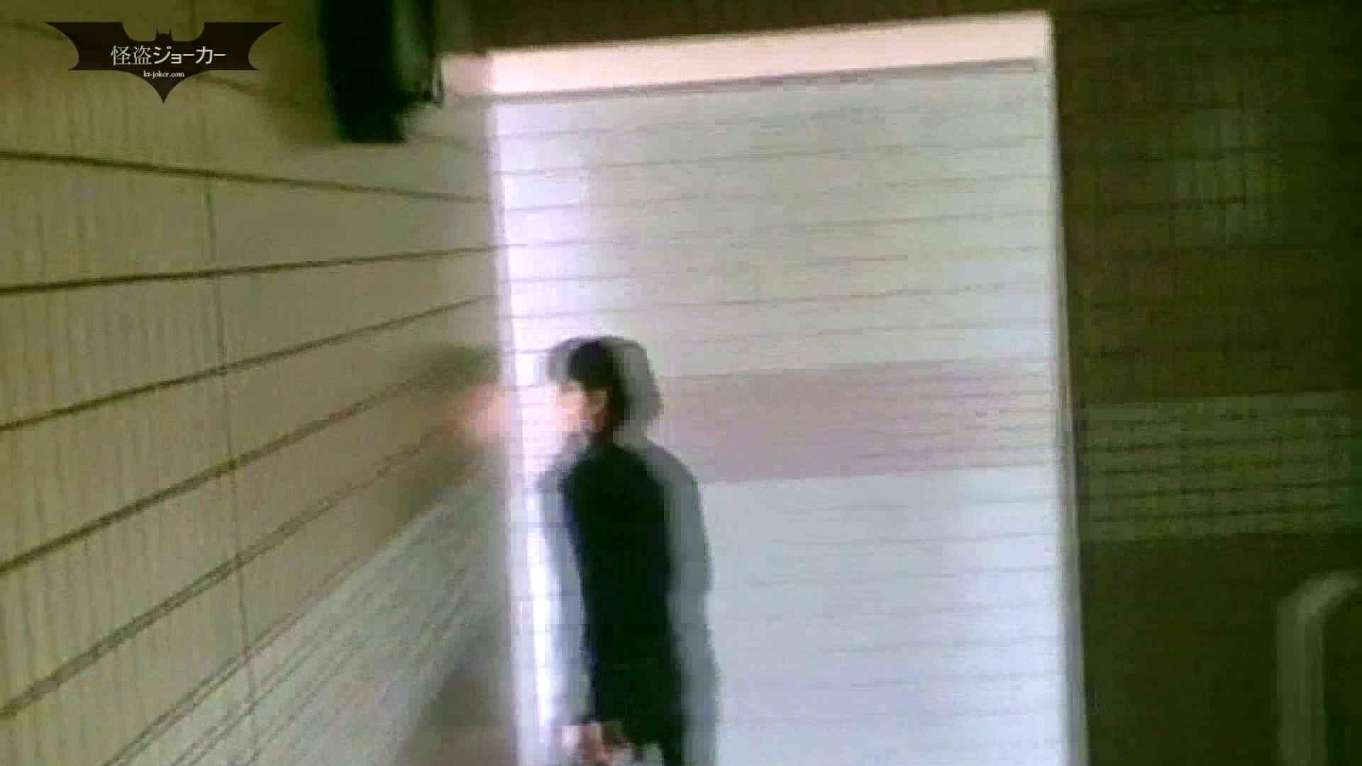 夏の思い出浜辺トイレ盗撮Vol.02 細身・スレンダー | むっちり体型  94画像 25