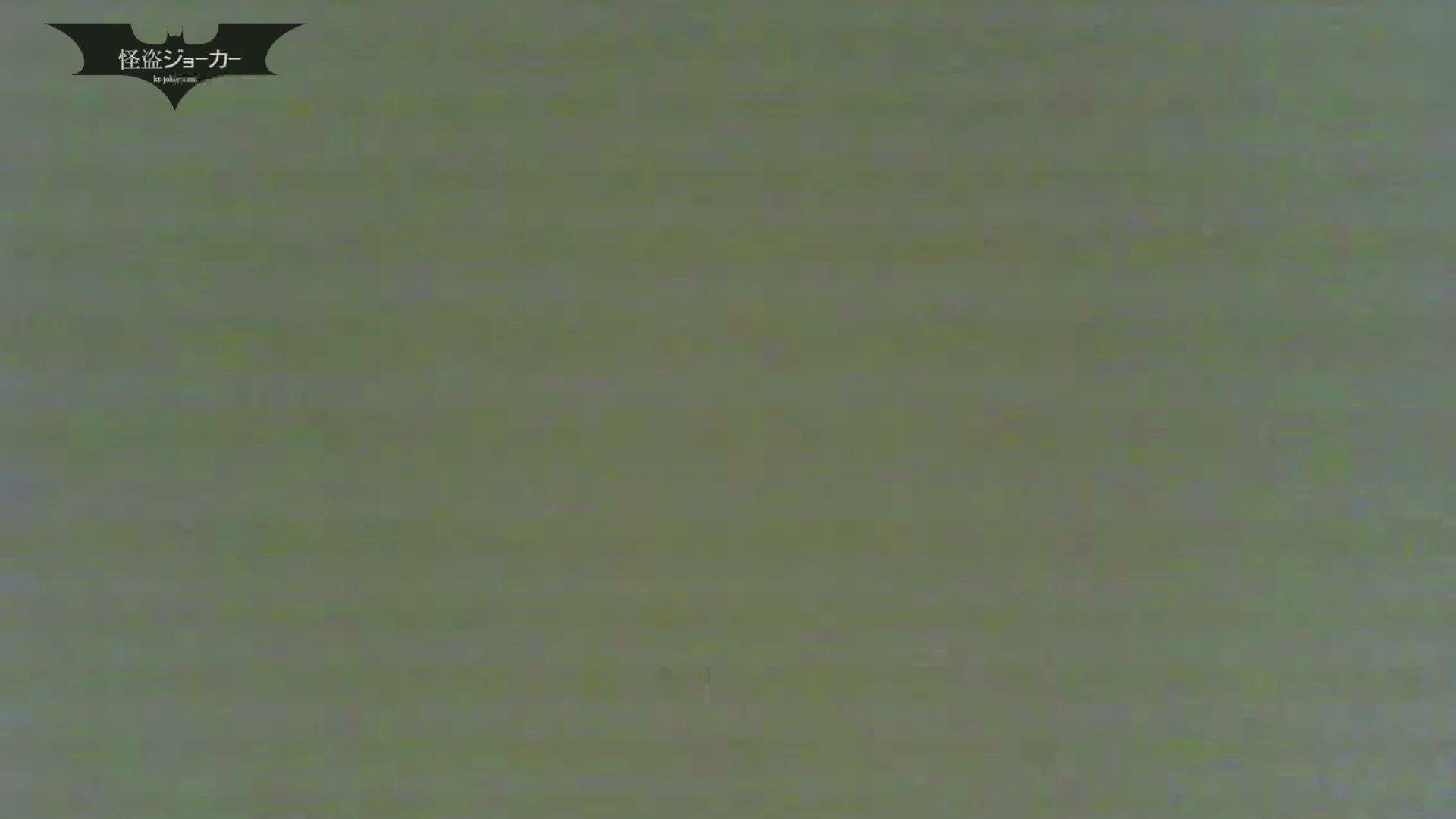 夏の思い出浜辺トイレ盗撮Vol.02 和式・女子用 オメコ無修正動画無料 94画像 46