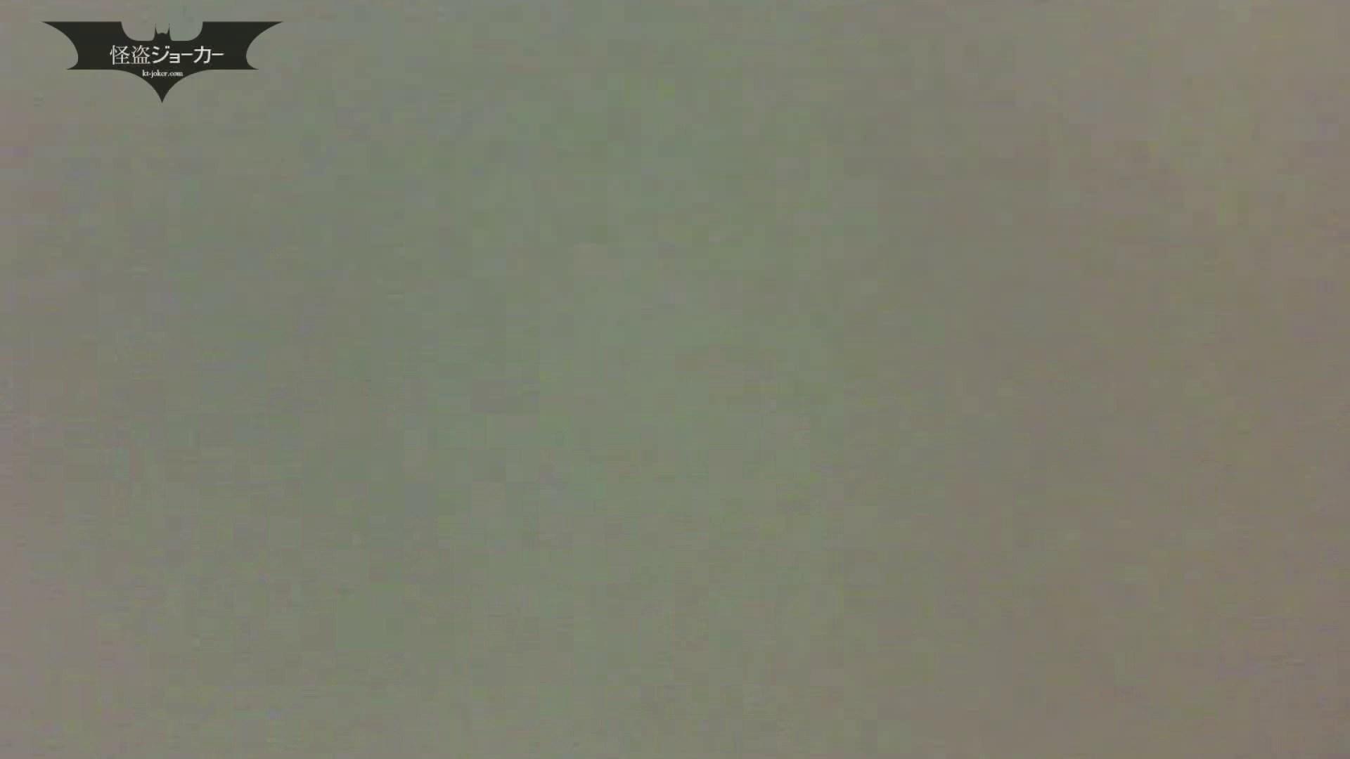 夏の思い出浜辺トイレ盗撮Vol.02 細身・スレンダー | むっちり体型  94画像 61