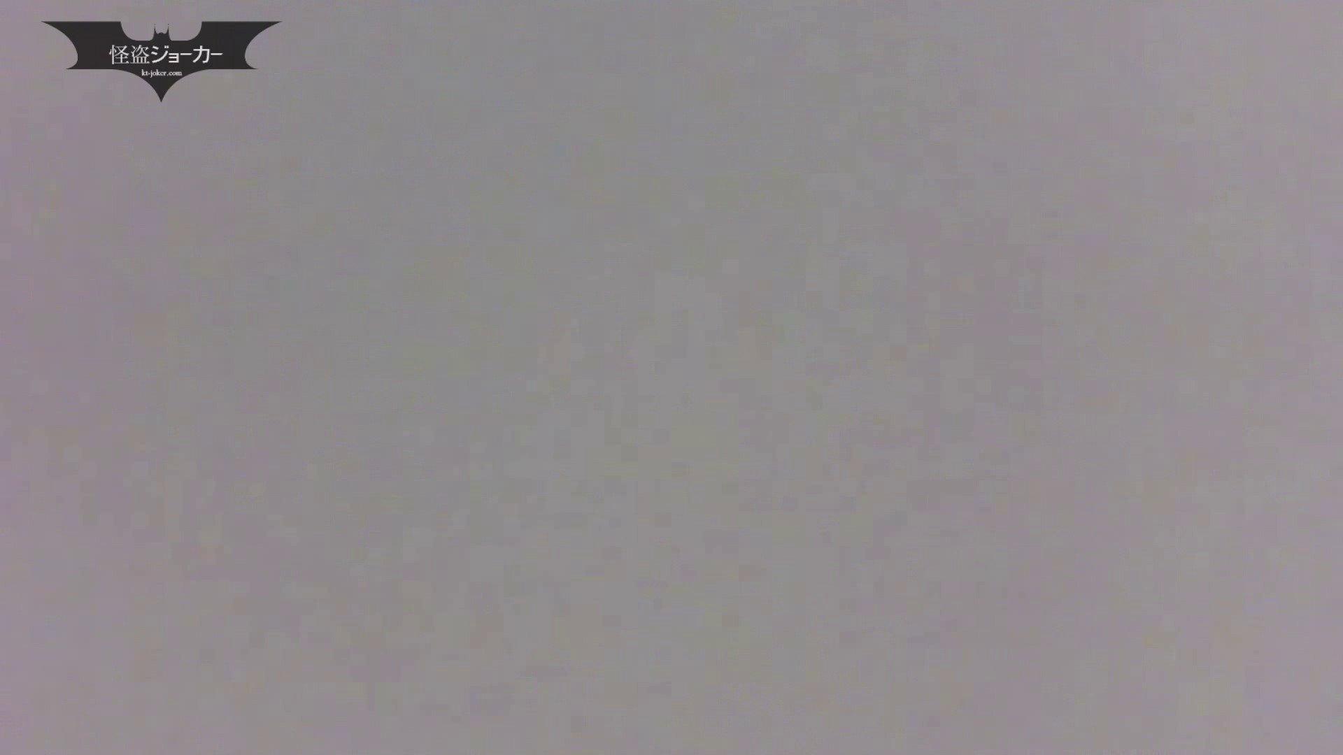 夏の思い出浜辺トイレ盗撮Vol.02 ギャルズ ぱこり動画紹介 94画像 62