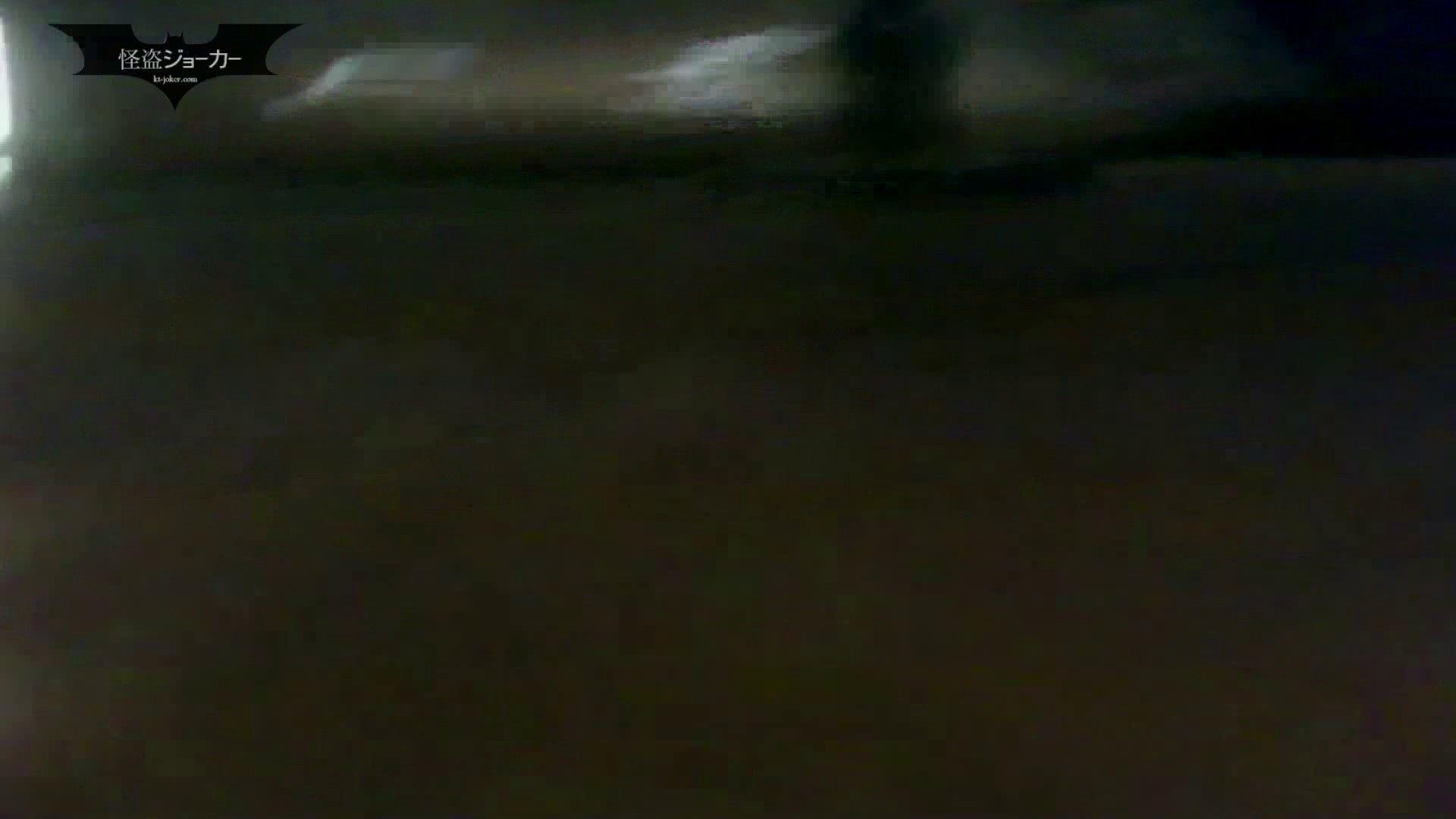 夏の思い出浜辺トイレ盗撮Vol.02 細身・スレンダー | むっちり体型  94画像 85