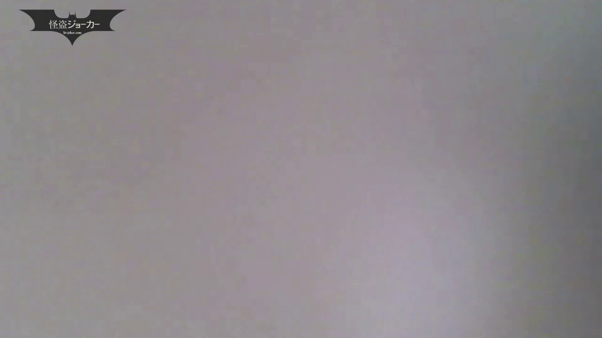 夏の思い出浜辺トイレ盗撮Vol.02 トイレで・・・ AV動画キャプチャ 94画像 93