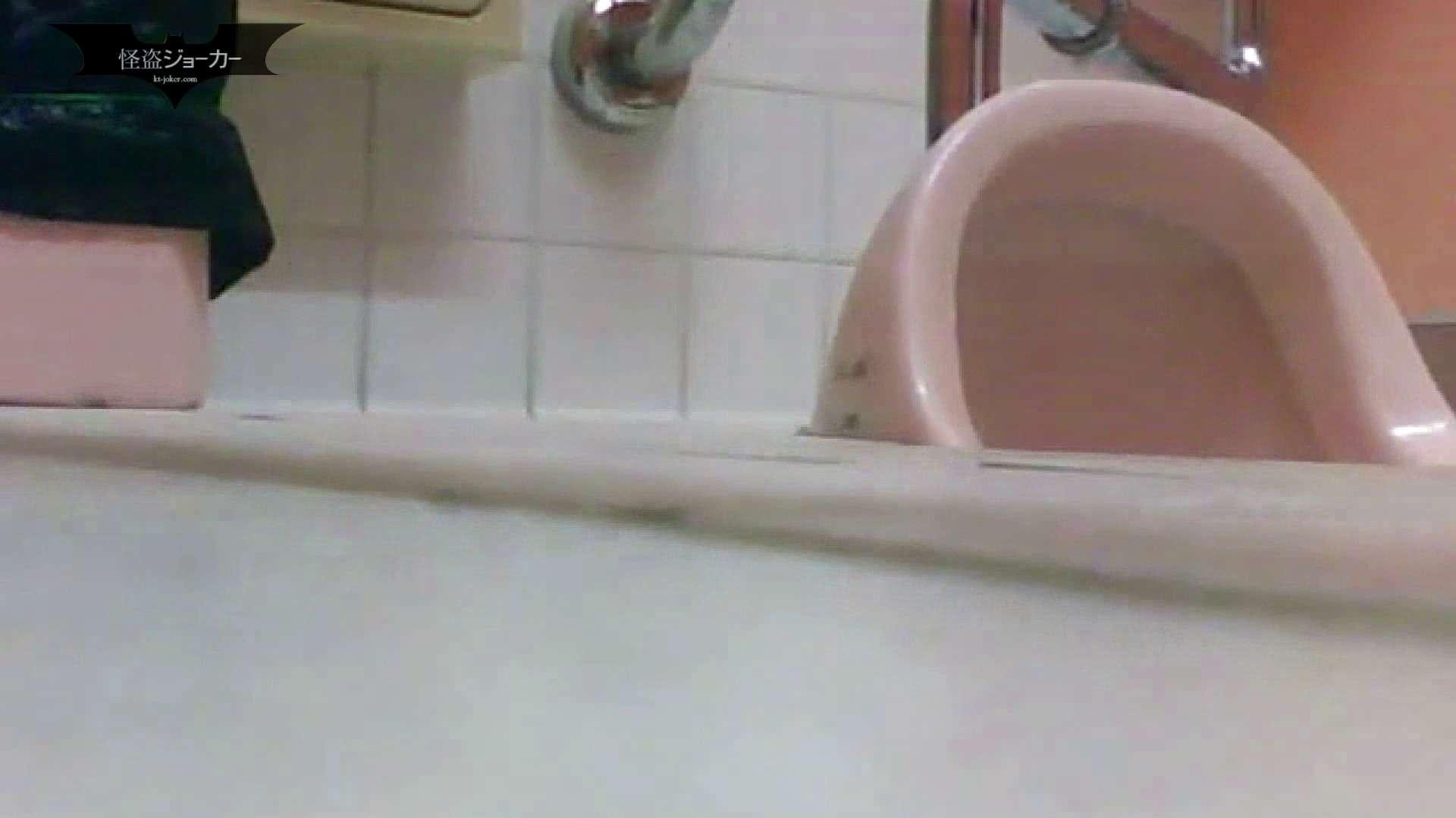 夏の思い出浜辺トイレ盗撮Vol.07 むっちり体型 AV動画キャプチャ 76画像 10