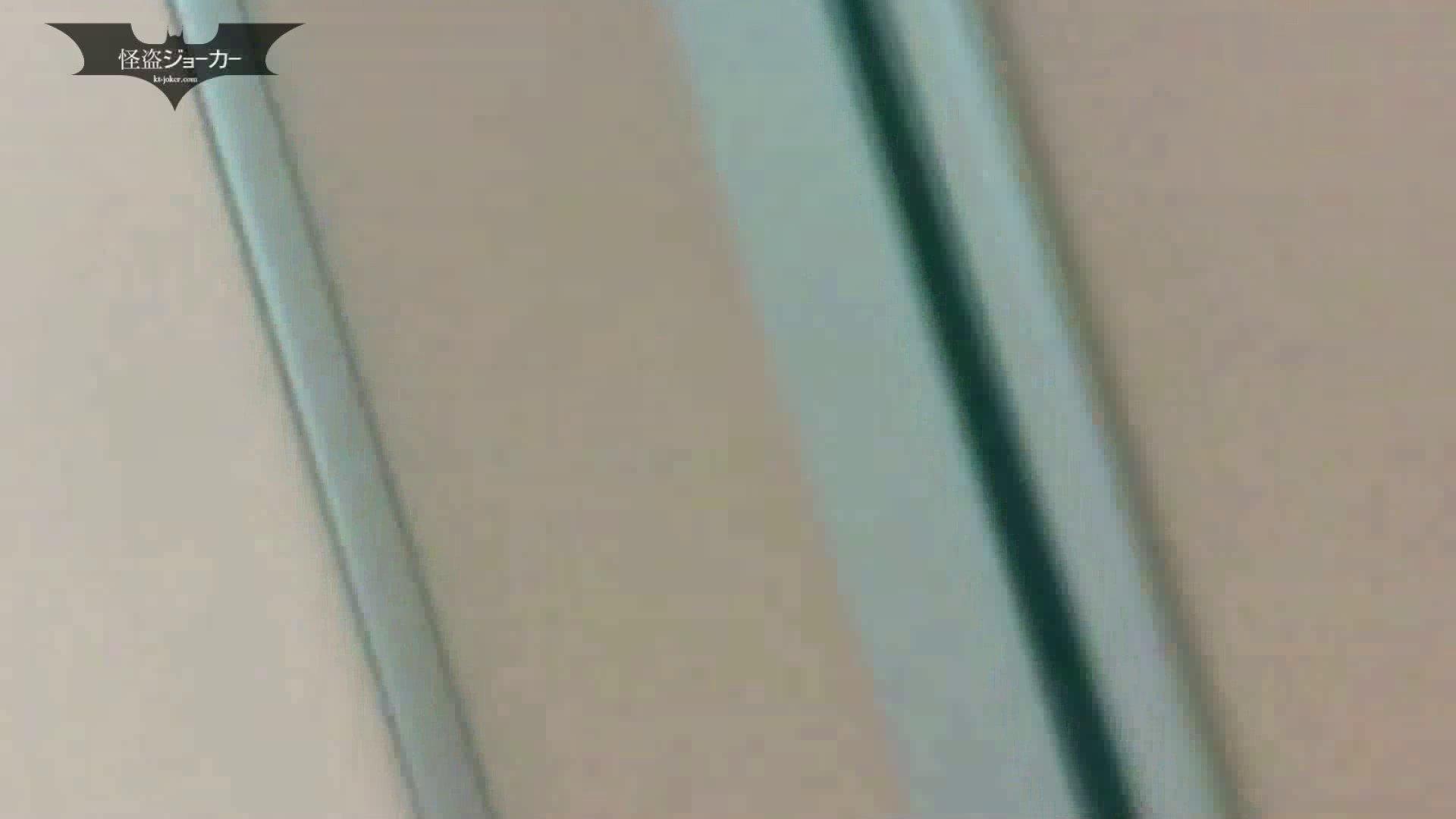 夏の思い出浜辺トイレ盗撮Vol.07 和式・女子用   潜入 盗撮 76画像 13