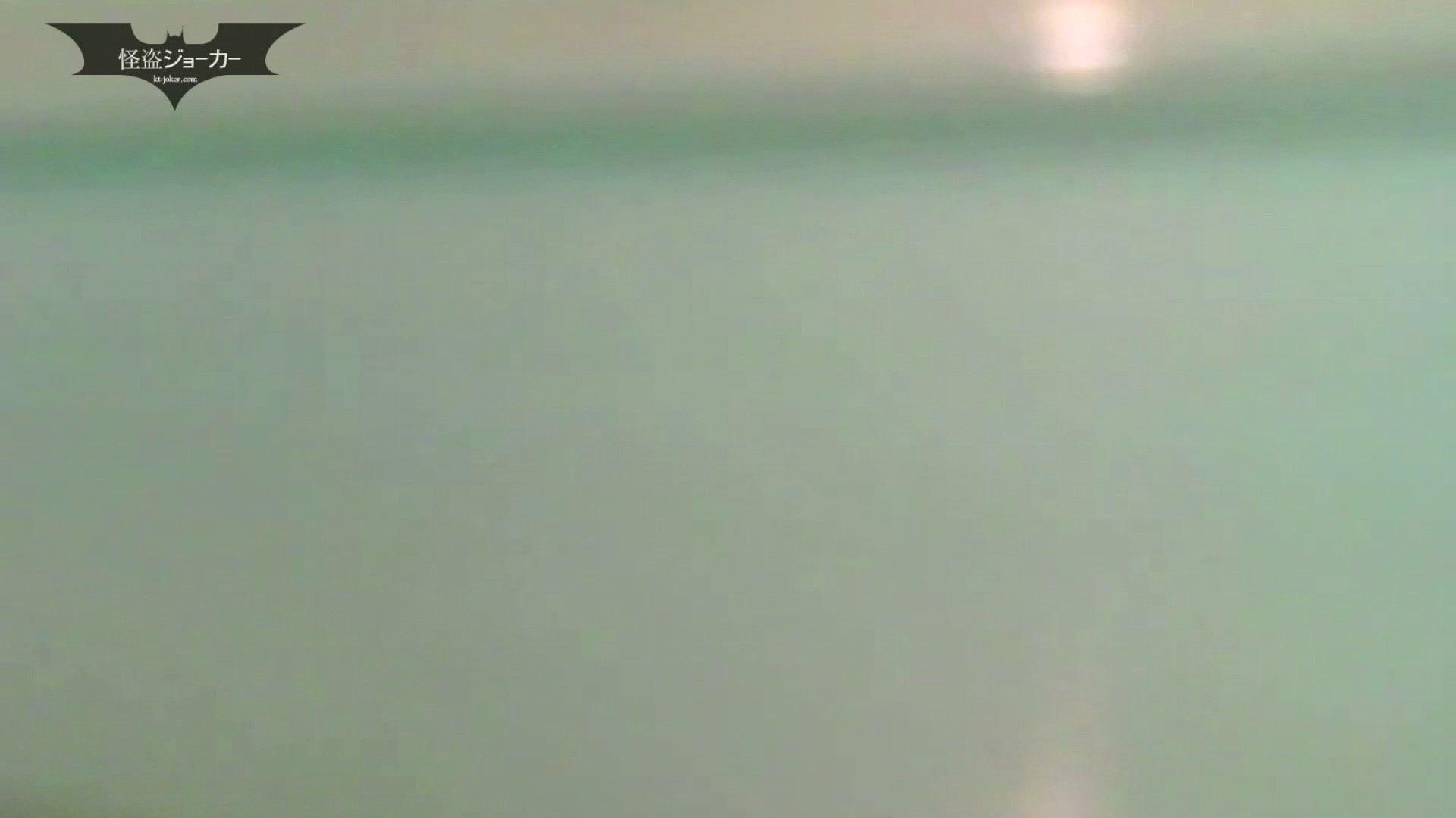夏の思い出浜辺トイレ盗撮Vol.07 ギャルズ ヌード画像 76画像 50