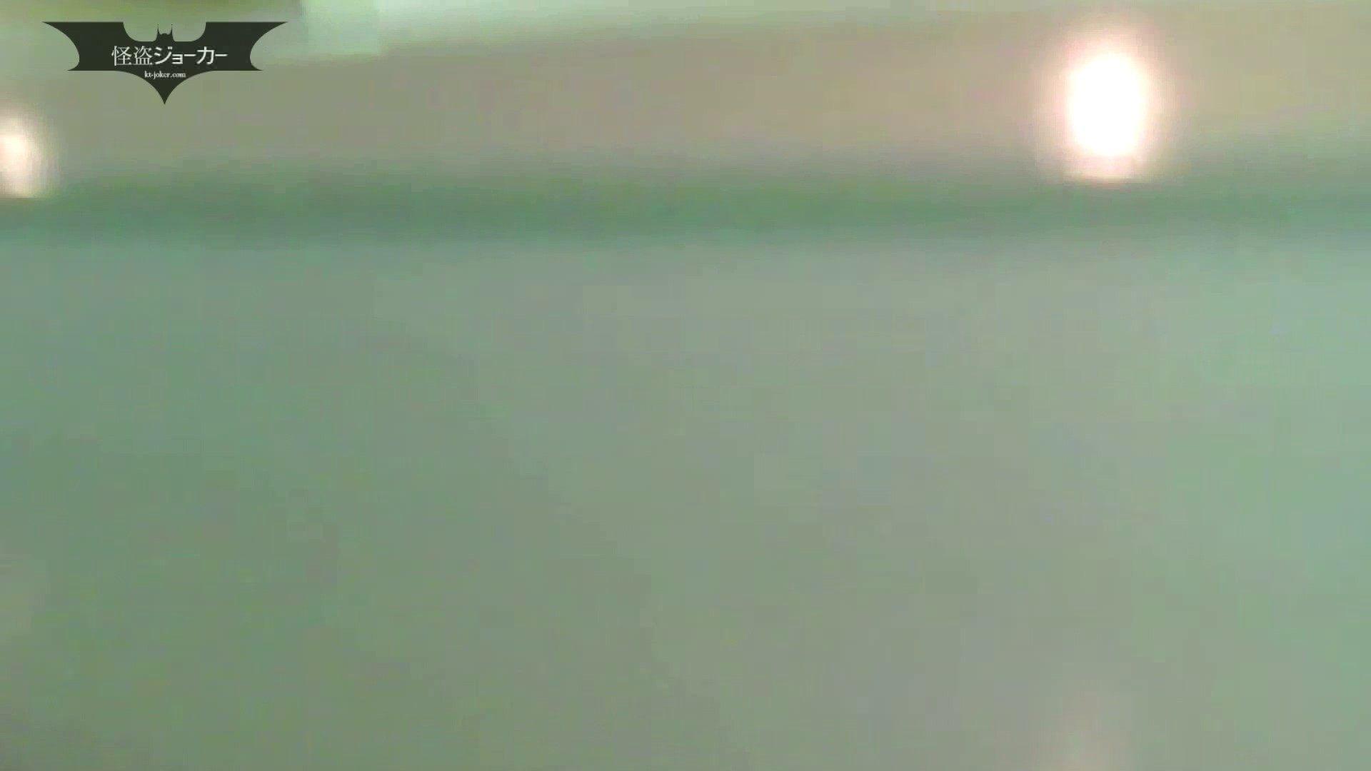 夏の思い出浜辺トイレ盗撮Vol.07 美肌 ワレメ動画紹介 76画像 53