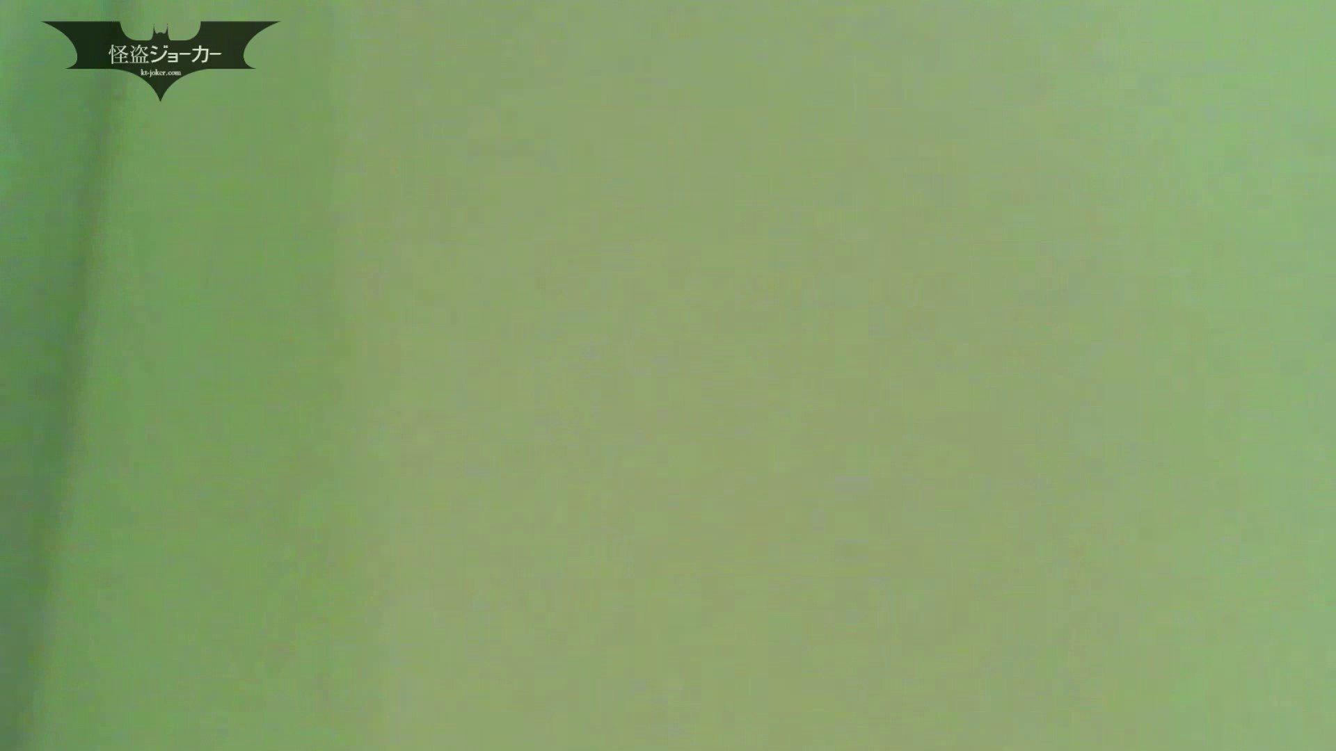 夏の思い出浜辺トイレ盗撮Vol.07 丸見え ヌード画像 76画像 63