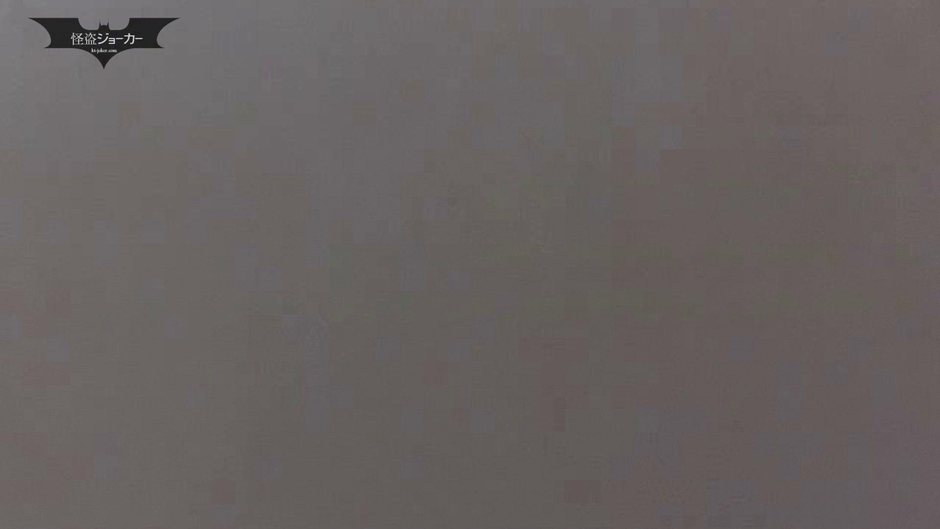 夏の思い出浜辺トイレ盗撮Vol.12 細身・スレンダー ワレメ動画紹介 73画像 6