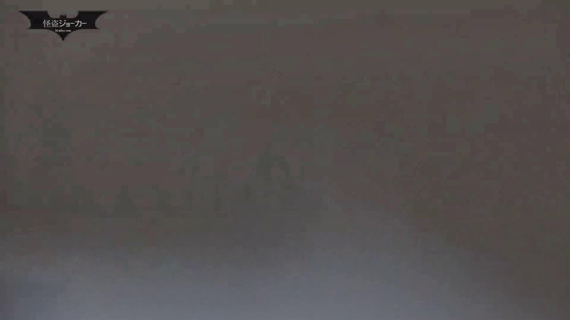 夏の思い出浜辺トイレ盗撮Vol.12 盗撮・必見 | トイレで・・・  73画像 13