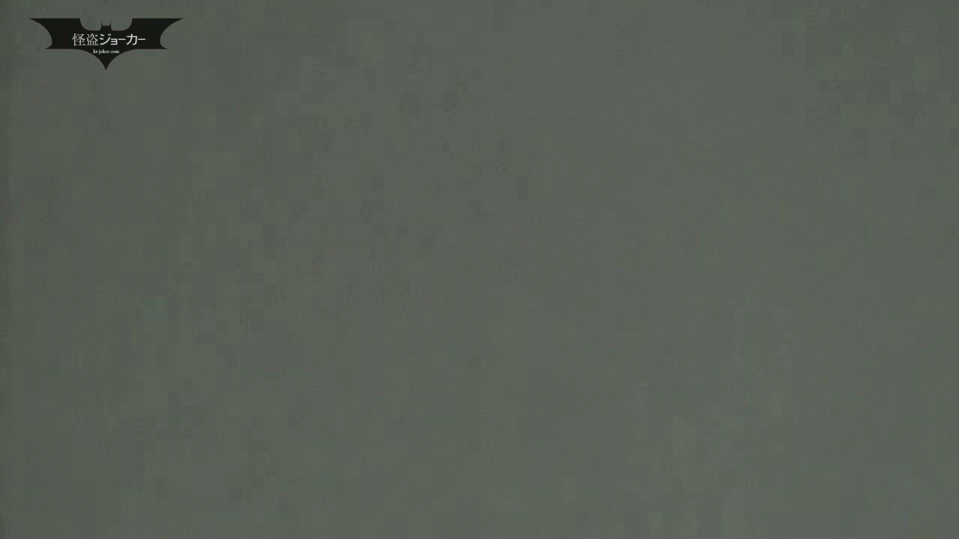 夏の思い出浜辺トイレ盗撮Vol.12 盛合せ 濡れ場動画紹介 73画像 28