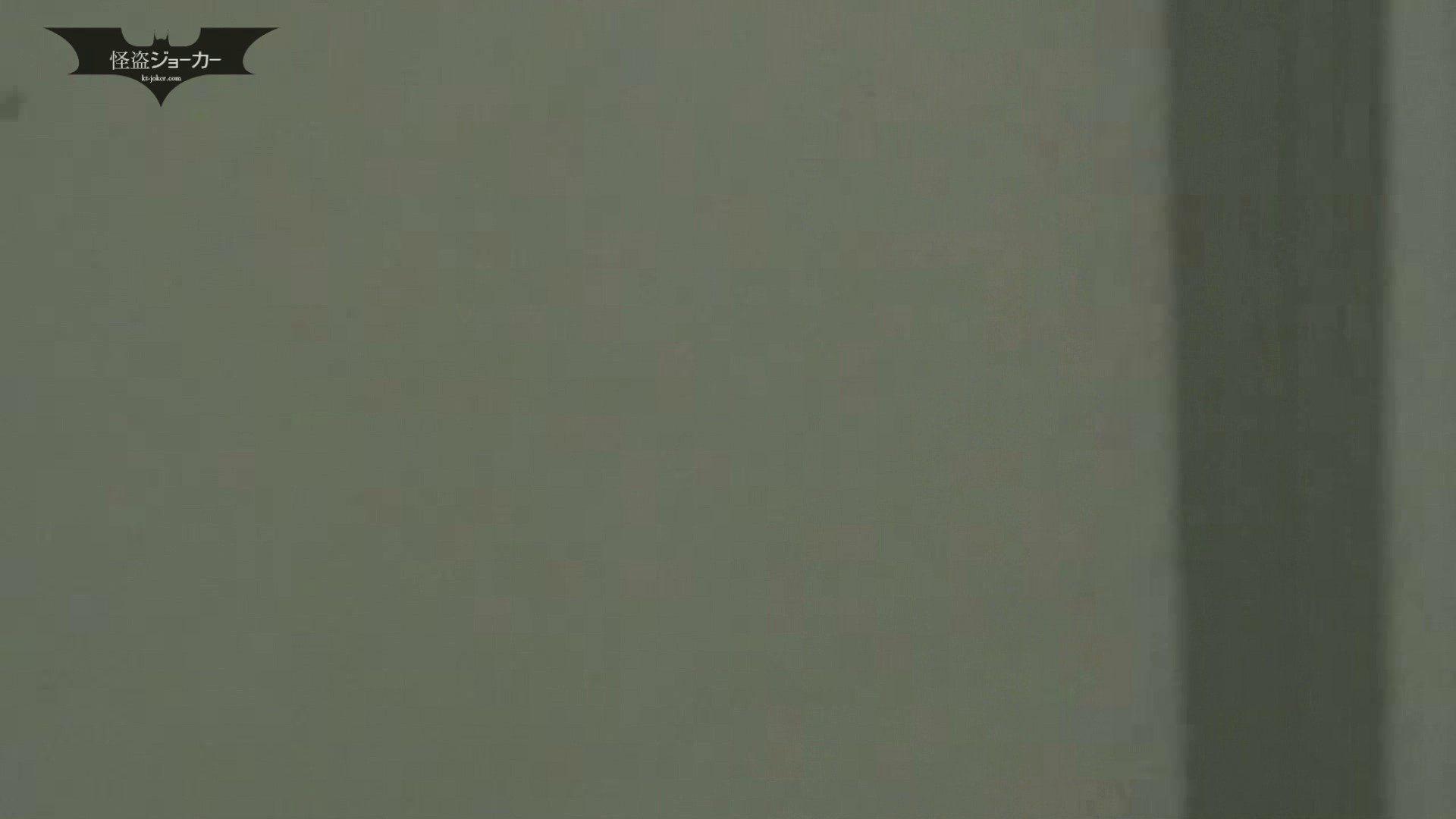 夏の思い出浜辺トイレ盗撮Vol.12 美肌 すけべAV動画紹介 73画像 29