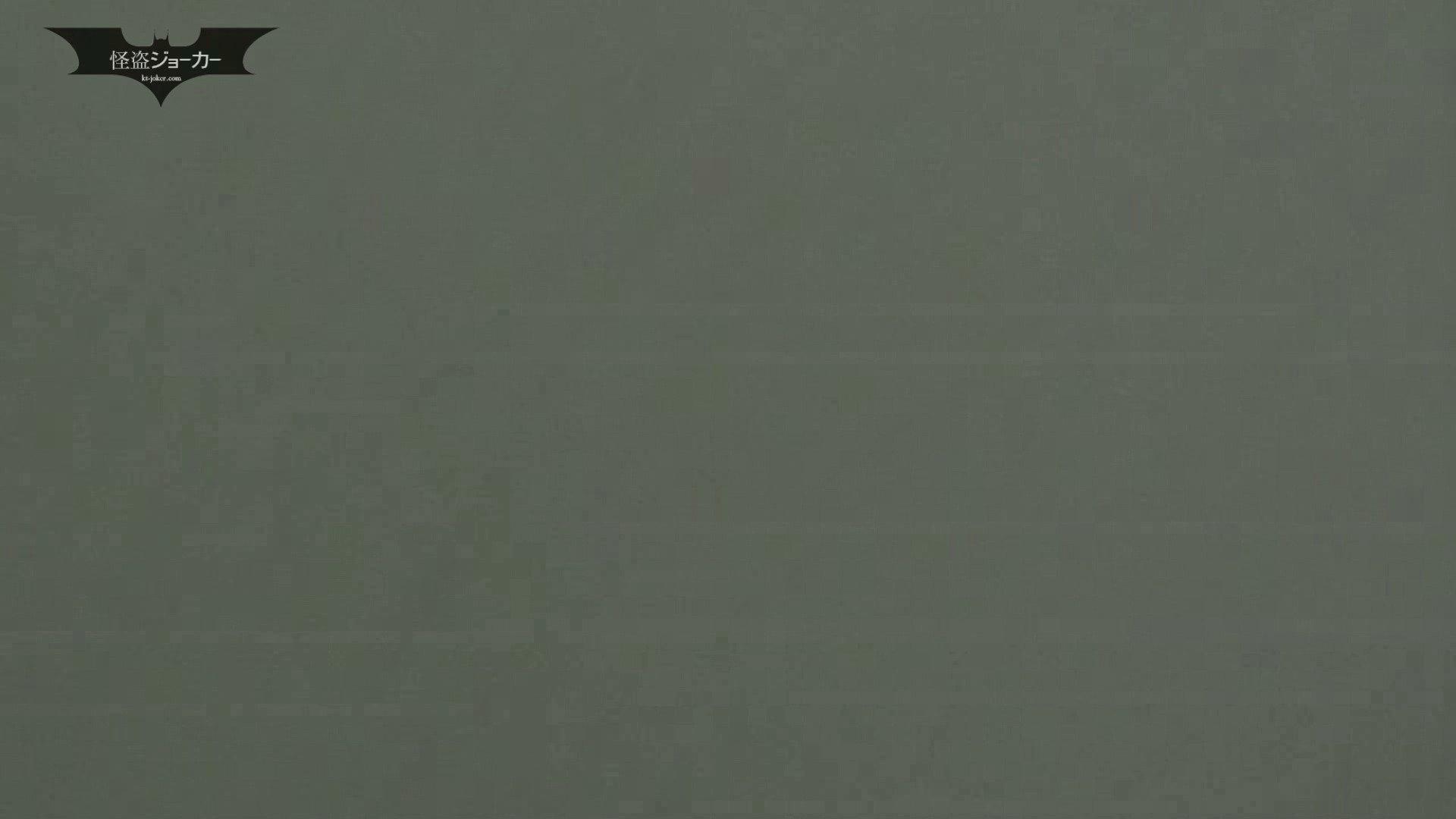 夏の思い出浜辺トイレ盗撮Vol.12 細身・スレンダー ワレメ動画紹介 73画像 30