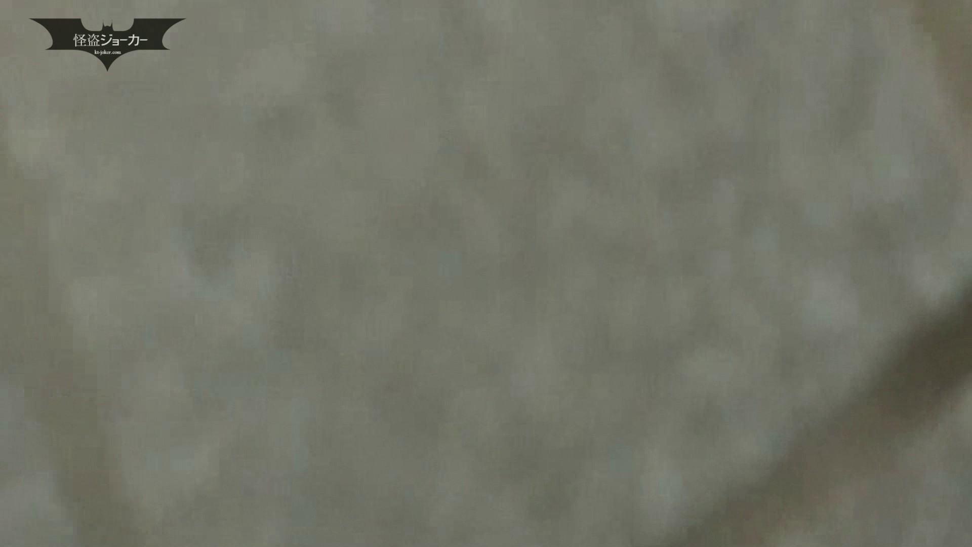夏の思い出浜辺トイレ盗撮Vol.12 洗面所シーン ワレメ動画紹介 73画像 31