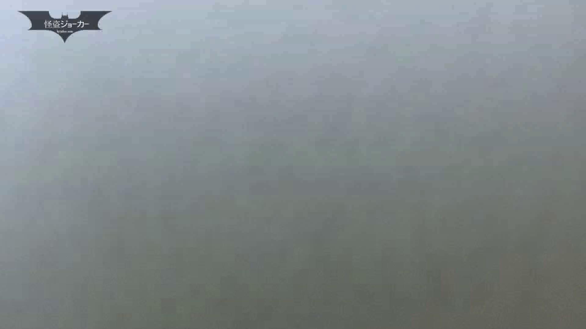 夏の思い出浜辺トイレ盗撮Vol.12 細身・スレンダー ワレメ動画紹介 73画像 42