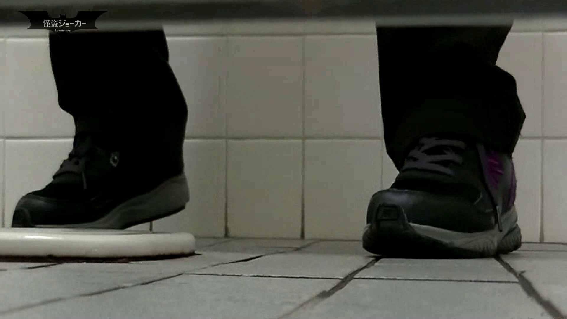 夏の思い出浜辺トイレ盗撮Vol.12 和式・女子用 オマンコ無修正動画無料 73画像 47