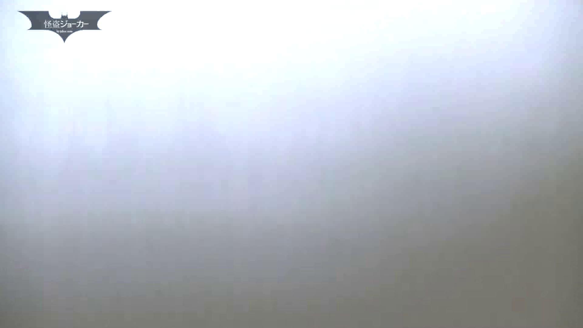夏の思い出浜辺トイレ盗撮Vol.12 洗面所シーン ワレメ動画紹介 73画像 55