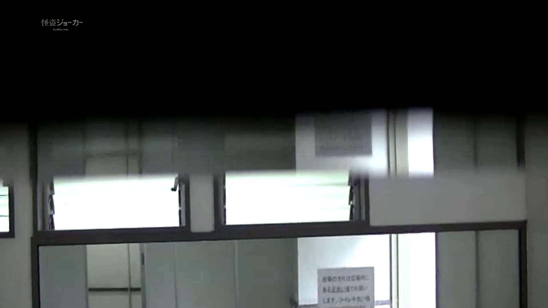 夏の思い出浜辺トイレ盗撮Vol.12 アラ30 オメコ無修正動画無料 73画像 58