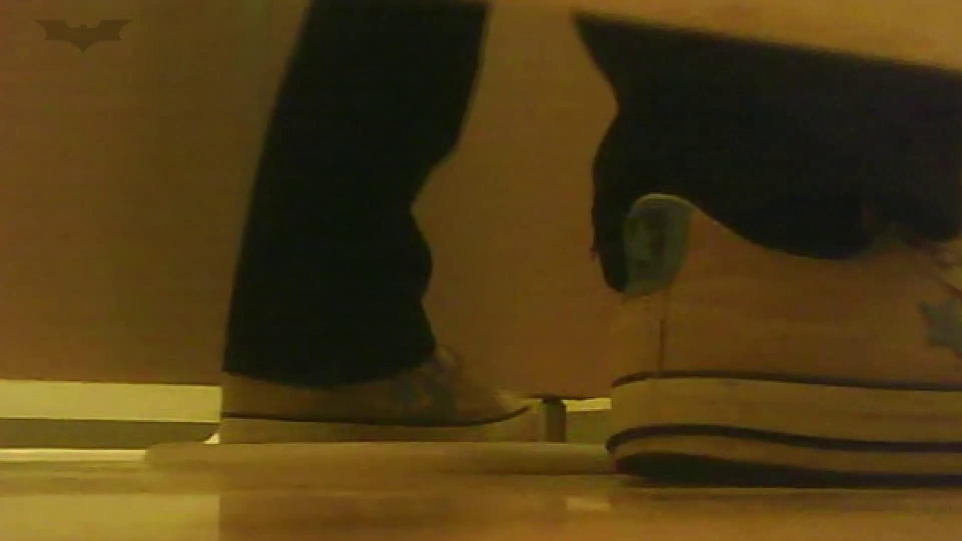 夏の思い出浜辺トイレ盗撮Vol.18 洗面所シーン ぱこり動画紹介 40画像 31