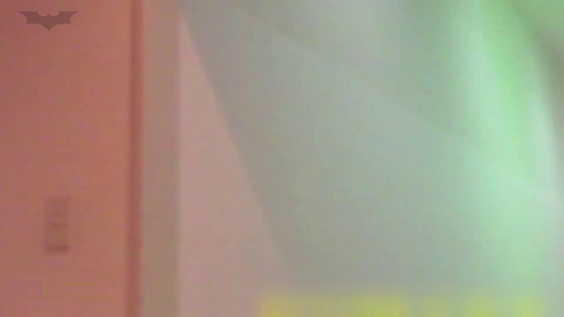 夏の思い出浜辺トイレ盗撮Vol.19 潜入 われめAV動画紹介 32画像 8