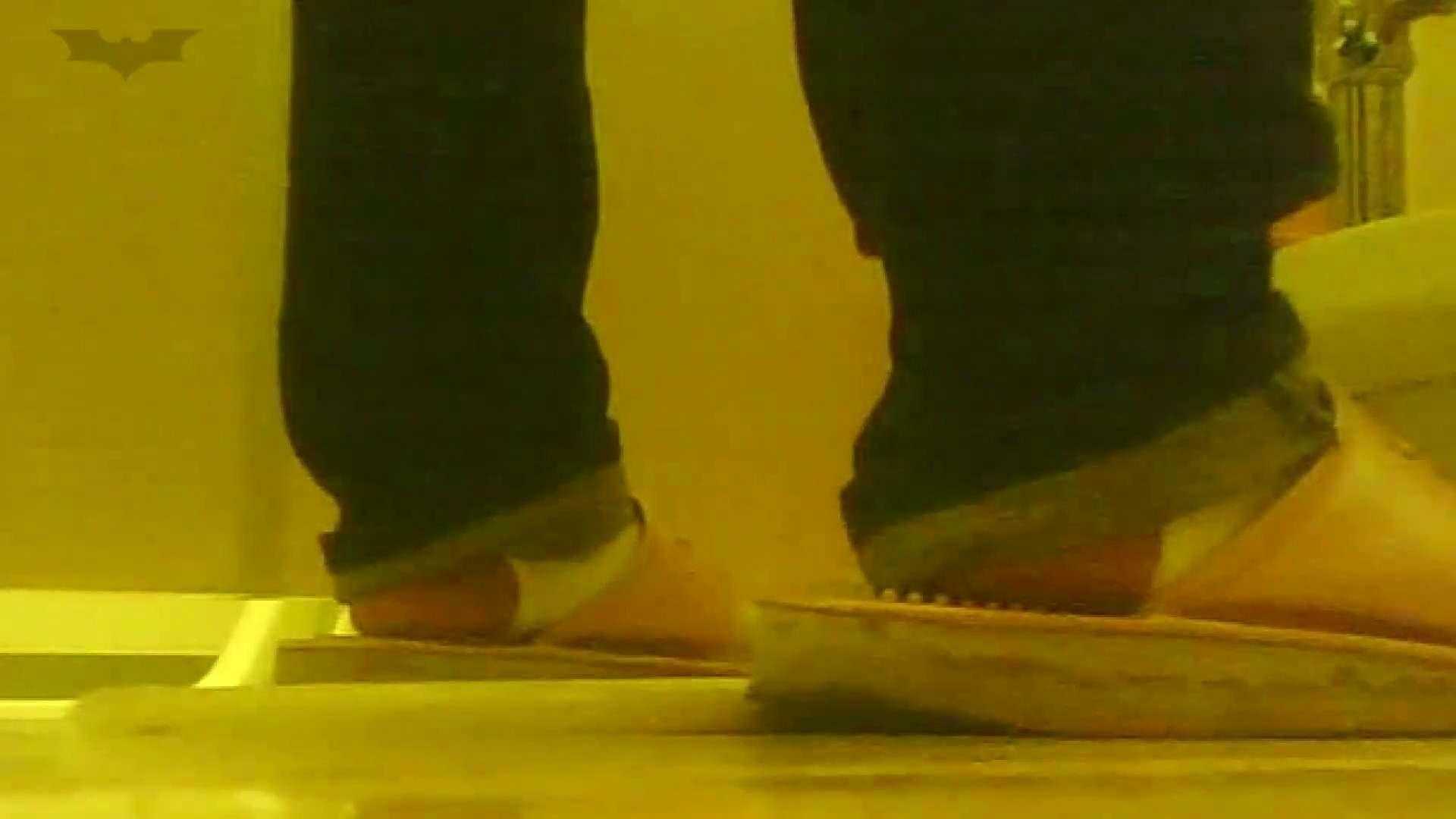 夏の思い出浜辺トイレ盗撮Vol.19 盛合せ オマンコ無修正動画無料 32画像 15