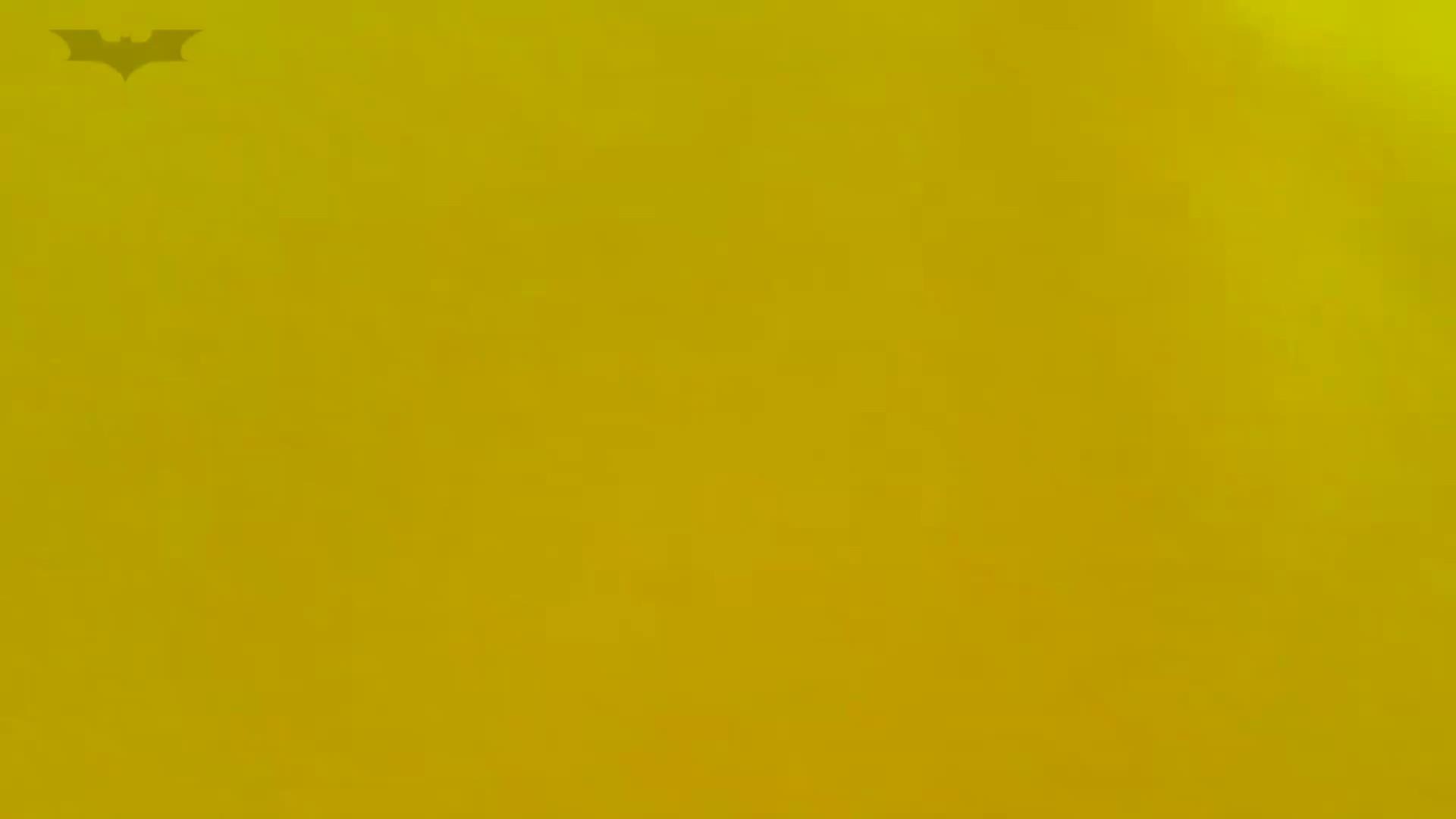 夏の思い出浜辺トイレ盗撮Vol.19 盗撮・必見 セックス無修正動画無料 32画像 18
