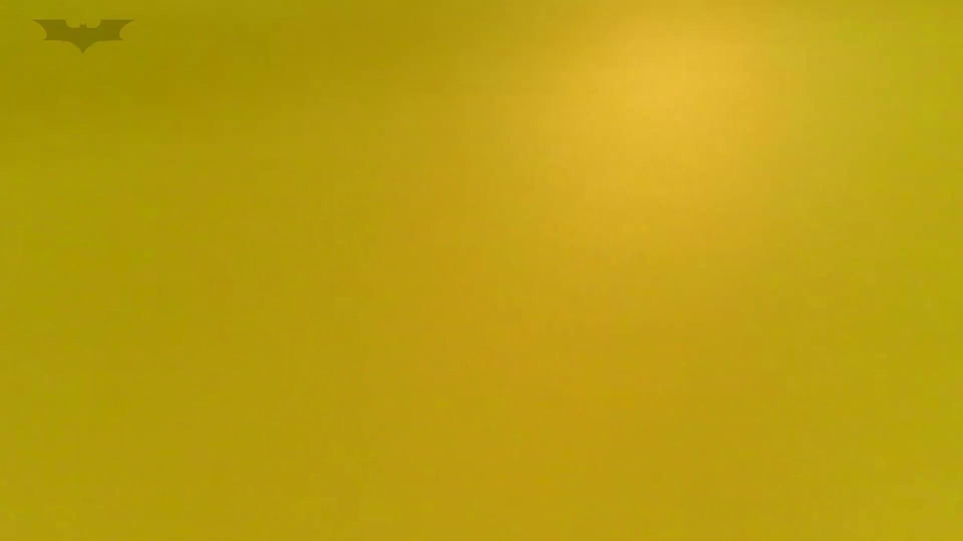 夏の思い出浜辺トイレ盗撮Vol.19 潜入 われめAV動画紹介 32画像 19
