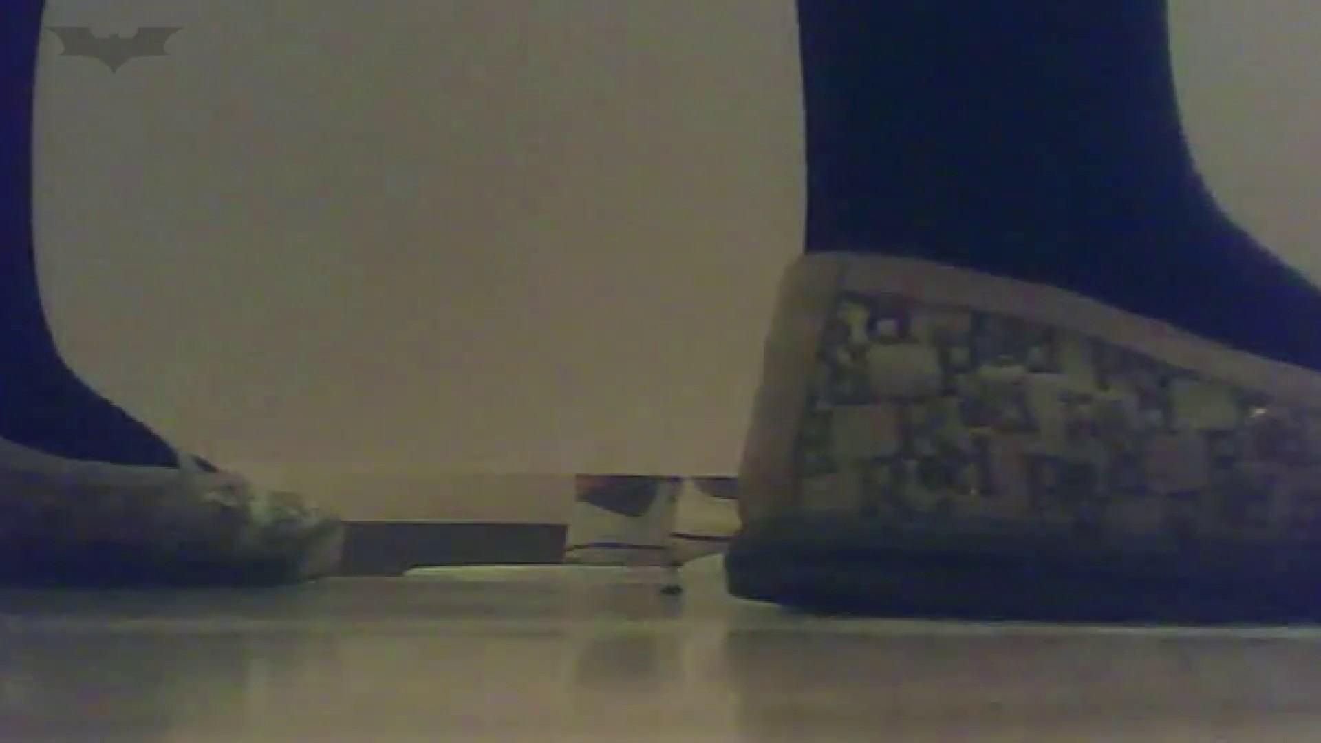 夏の思い出浜辺トイレ盗撮Vol.19 むっちり体型 AV無料動画キャプチャ 32画像 31
