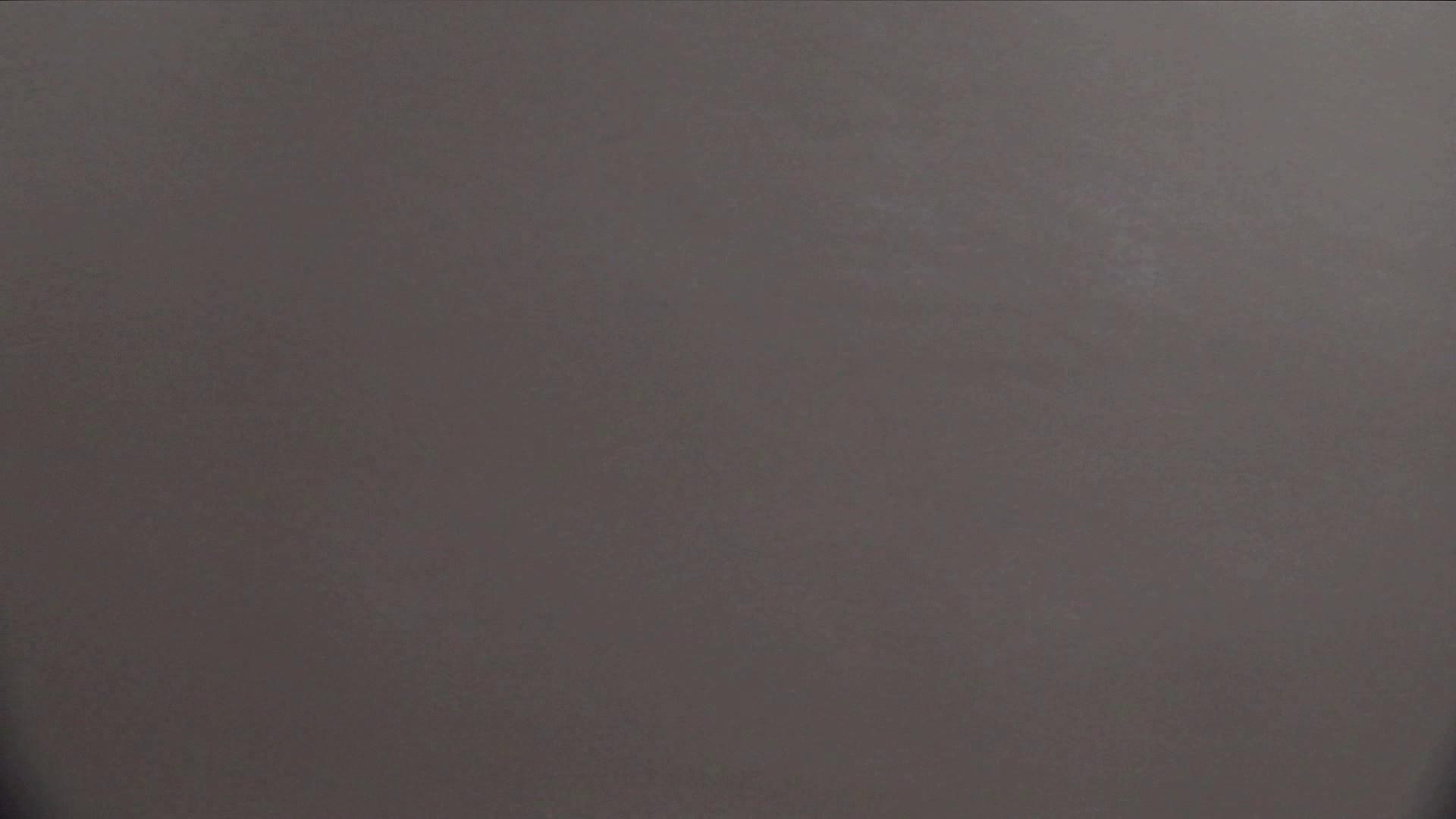 お銀さんの「洗面所突入レポート!!」Nol.4 美人なお姉さん AV動画キャプチャ 51画像 11