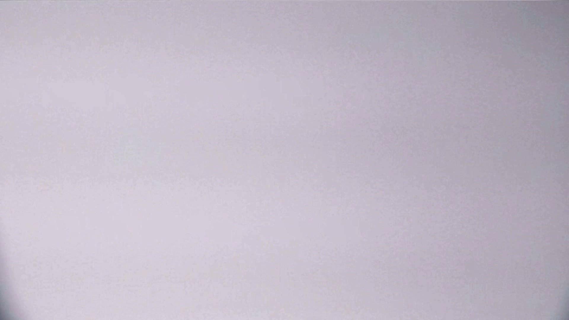 お銀さんの「洗面所突入レポート!!」Nol.4 洗面所シーン  51画像 24