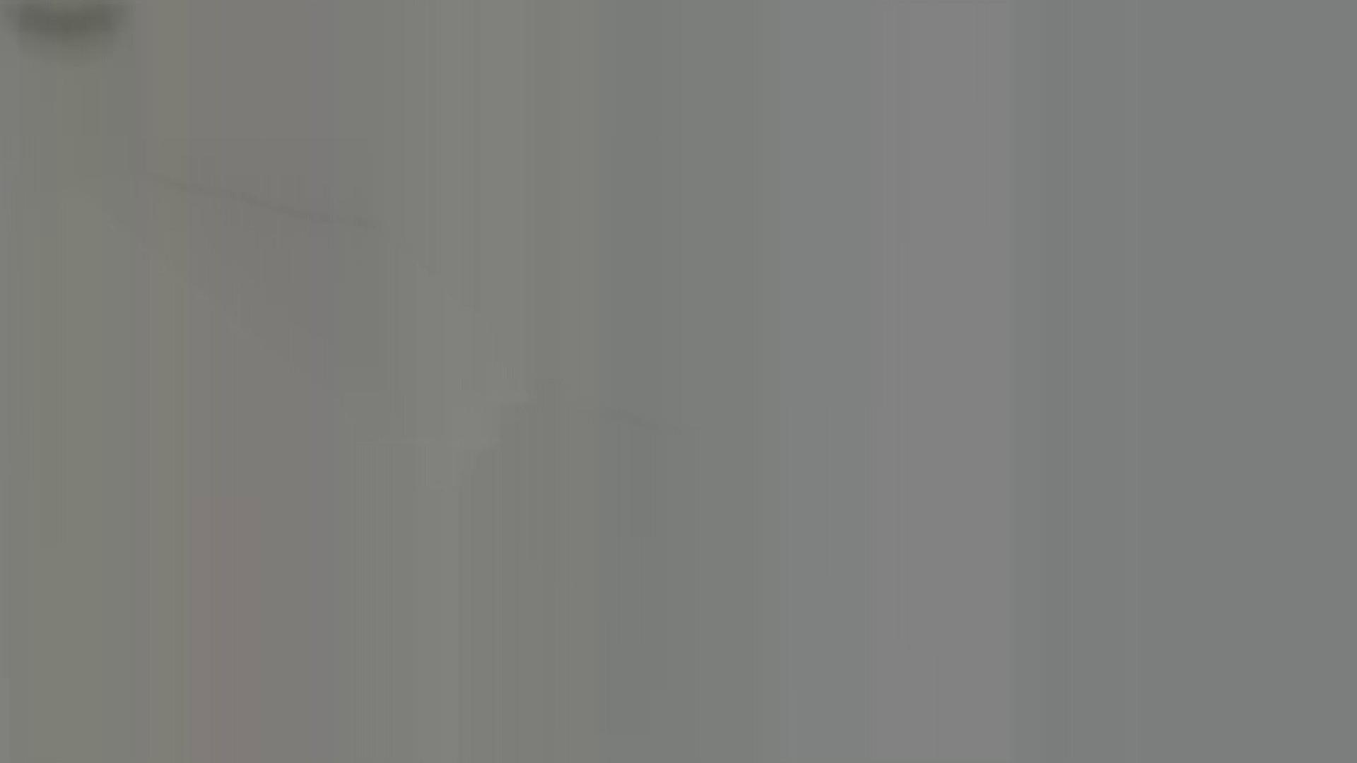 お銀 vol.67 新たな場所への挑戦が始まる!! 洗面所シーン SEX無修正画像 39画像 5