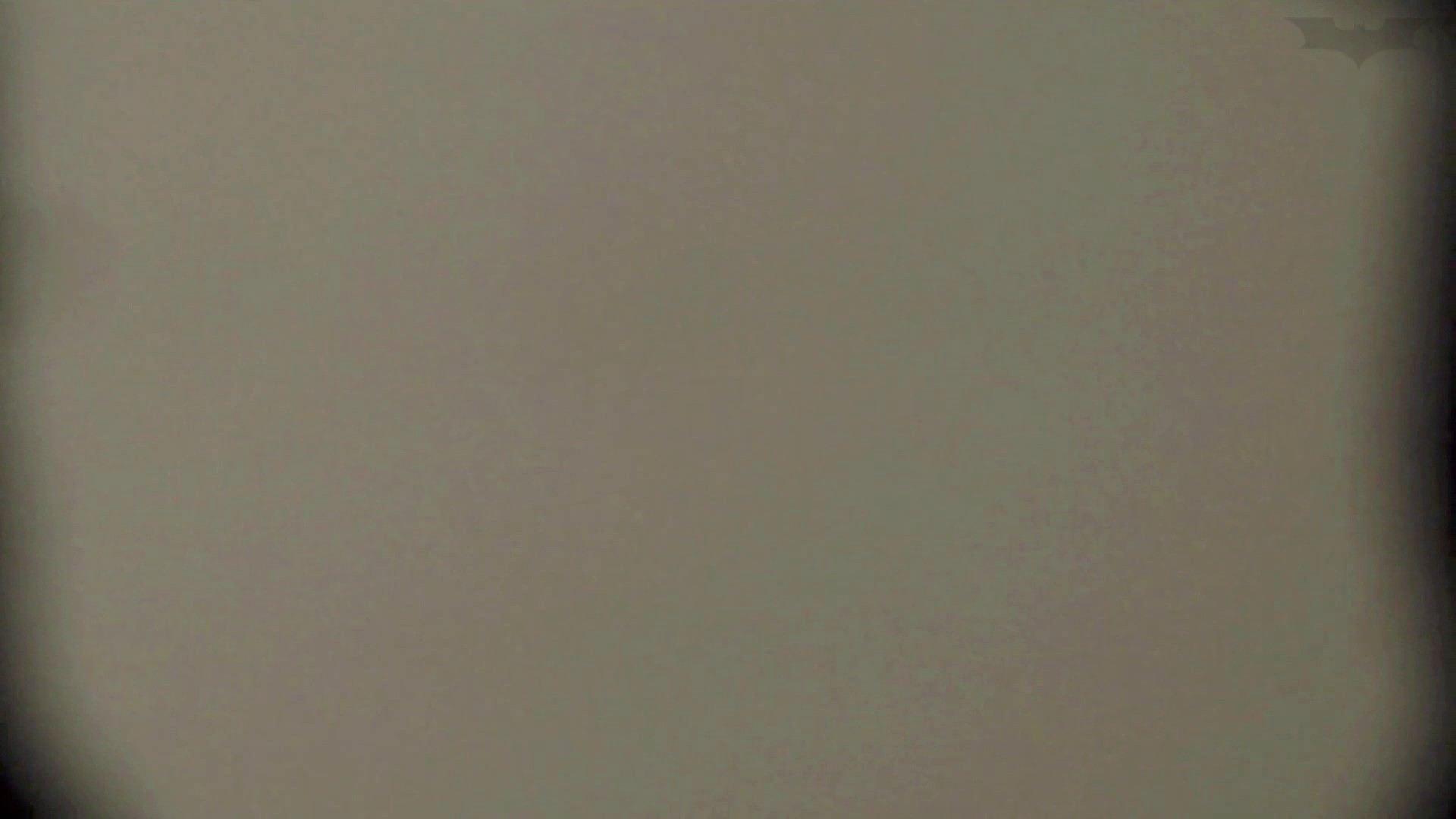 お銀 vol.71 レベルアップ!! 美人なお姉さん ワレメ無修正動画無料 85画像 55