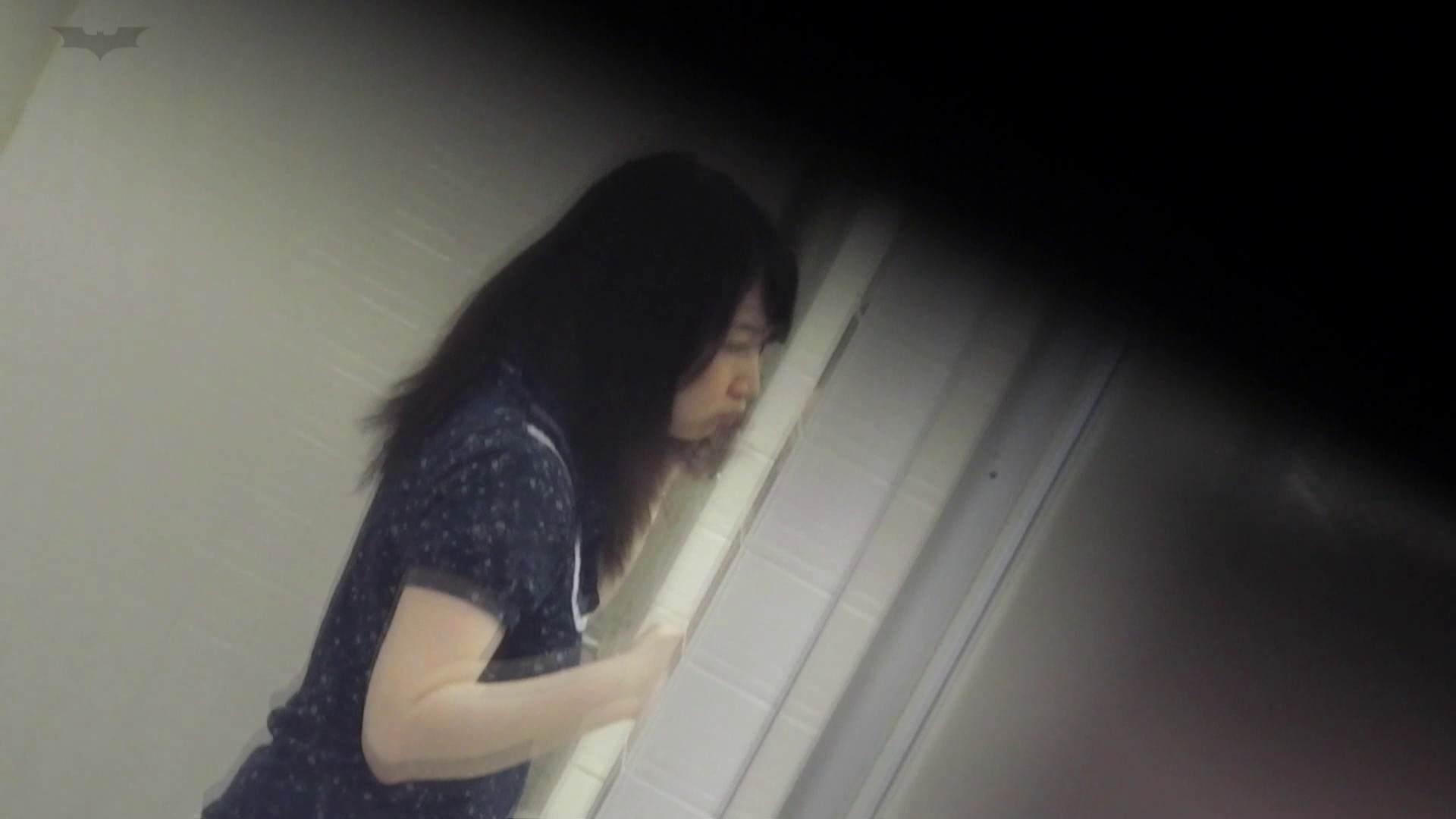 お銀 vol.73 シリーズ一番エロい尻登場 エッチなお姉さん 濡れ場動画紹介 67画像 18