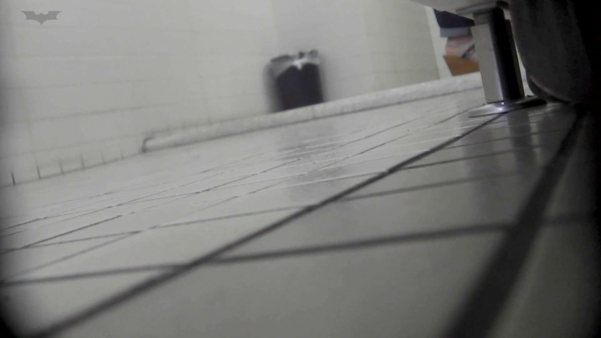 お銀 vol.73 シリーズ一番エロい尻登場 エッチなお姉さん 濡れ場動画紹介 67画像 25