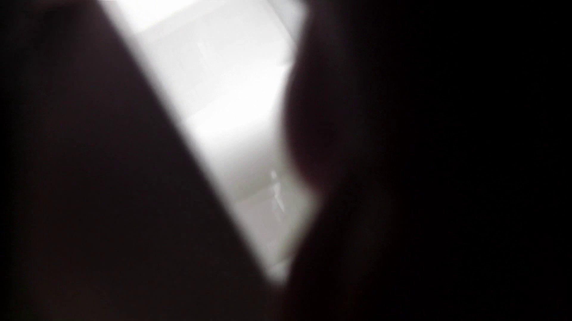 お銀 vol.73 シリーズ一番エロい尻登場 美人なお姉さん AV動画キャプチャ 67画像 27