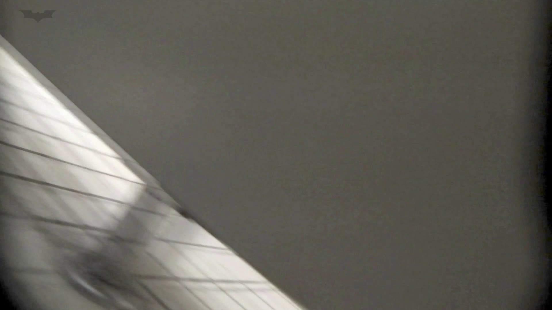 お銀 vol.73 シリーズ一番エロい尻登場 ギャルズ  67画像 28