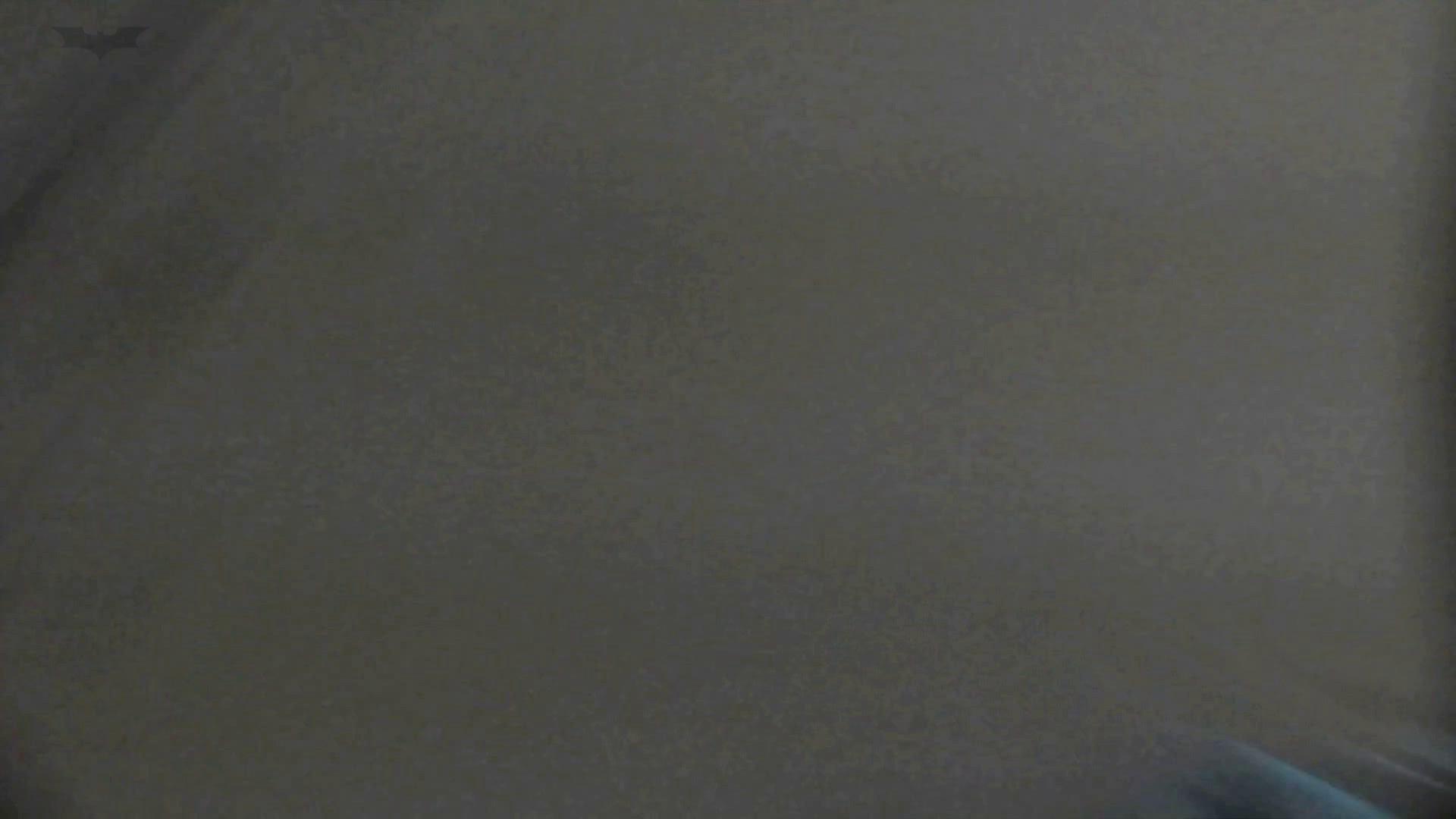 お銀 vol.73 シリーズ一番エロい尻登場 ギャルズ   高画質動画  67画像 29