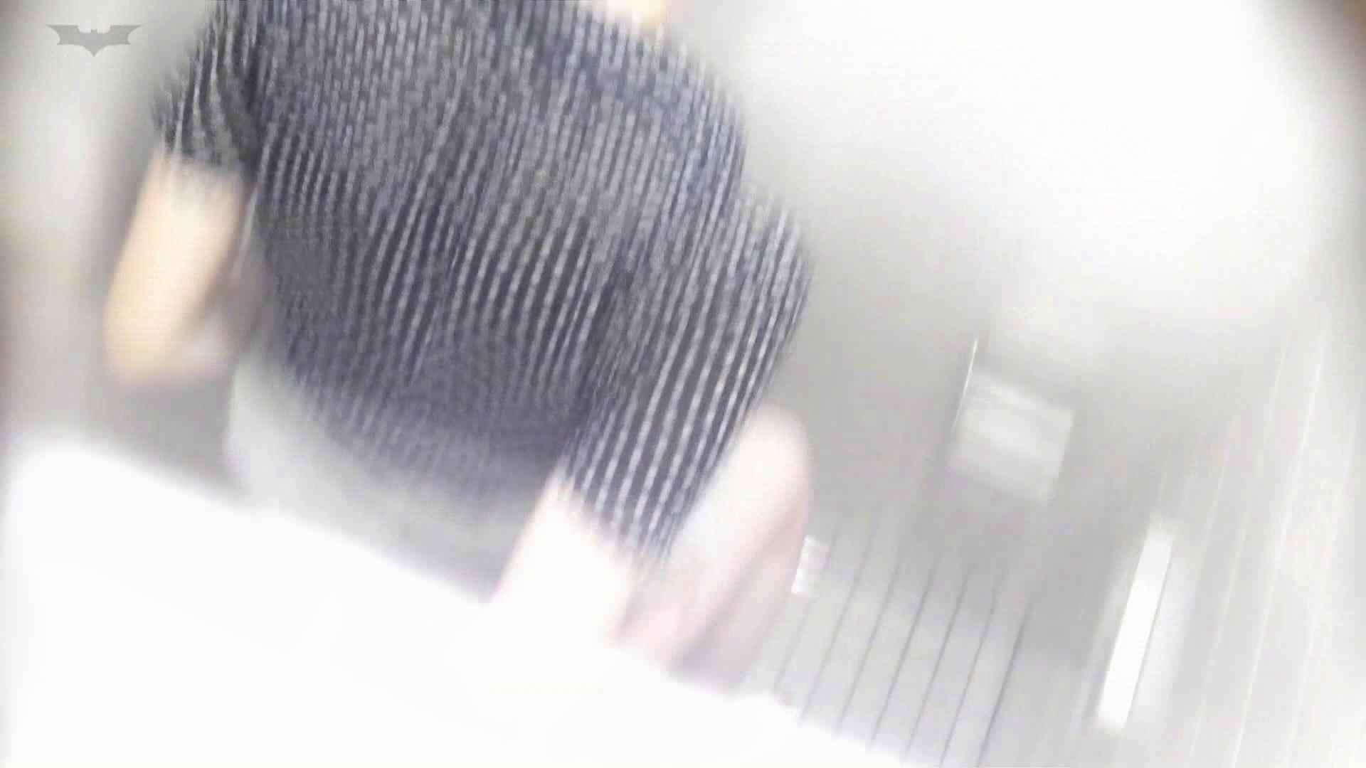 お銀 vol.73 シリーズ一番エロい尻登場 ギャルズ   高画質動画  67画像 43