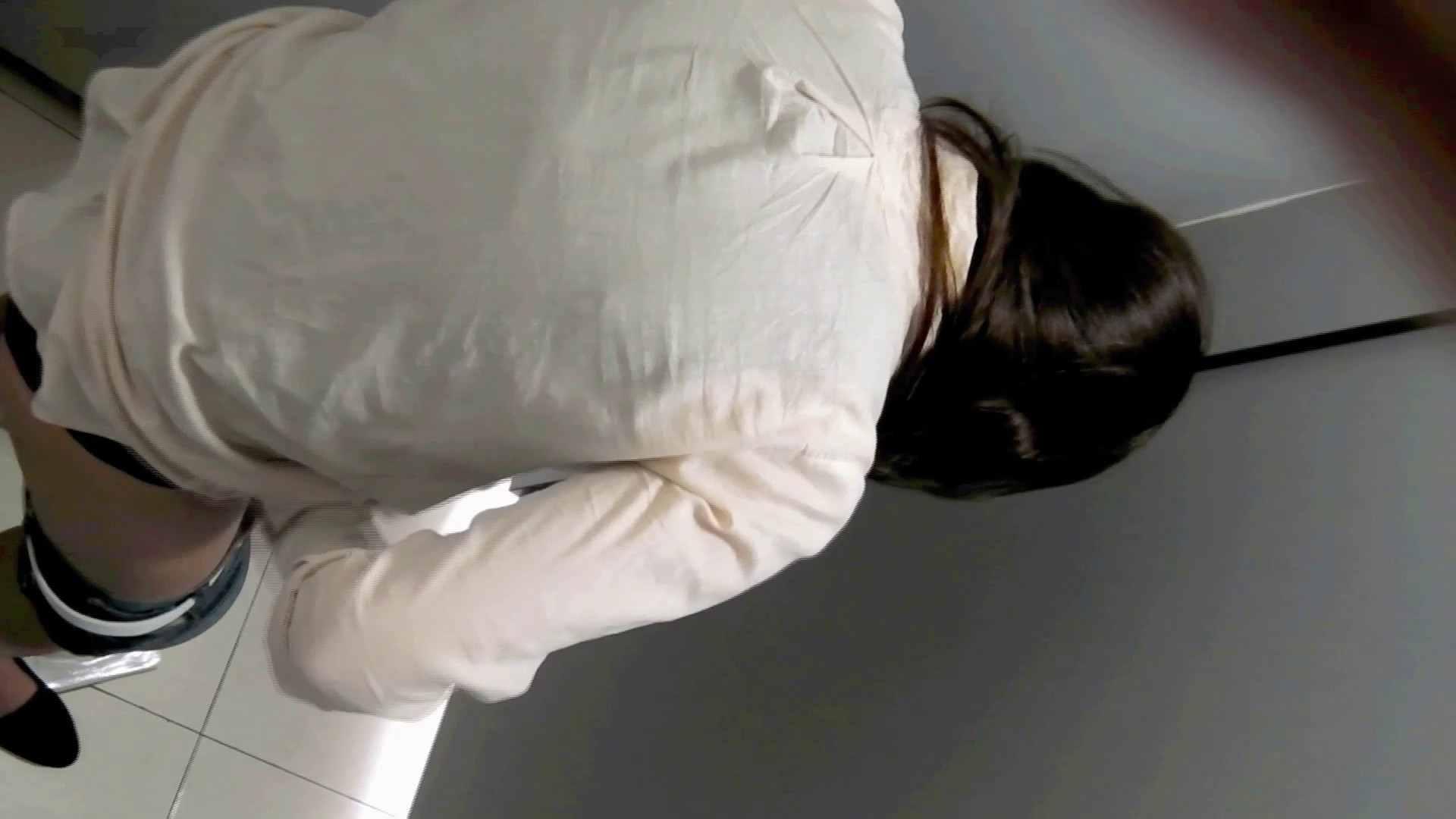 お銀 vol.76 これぞ和尻!!どアップ!! エッチなお姉さん セックス無修正動画無料 38画像 4