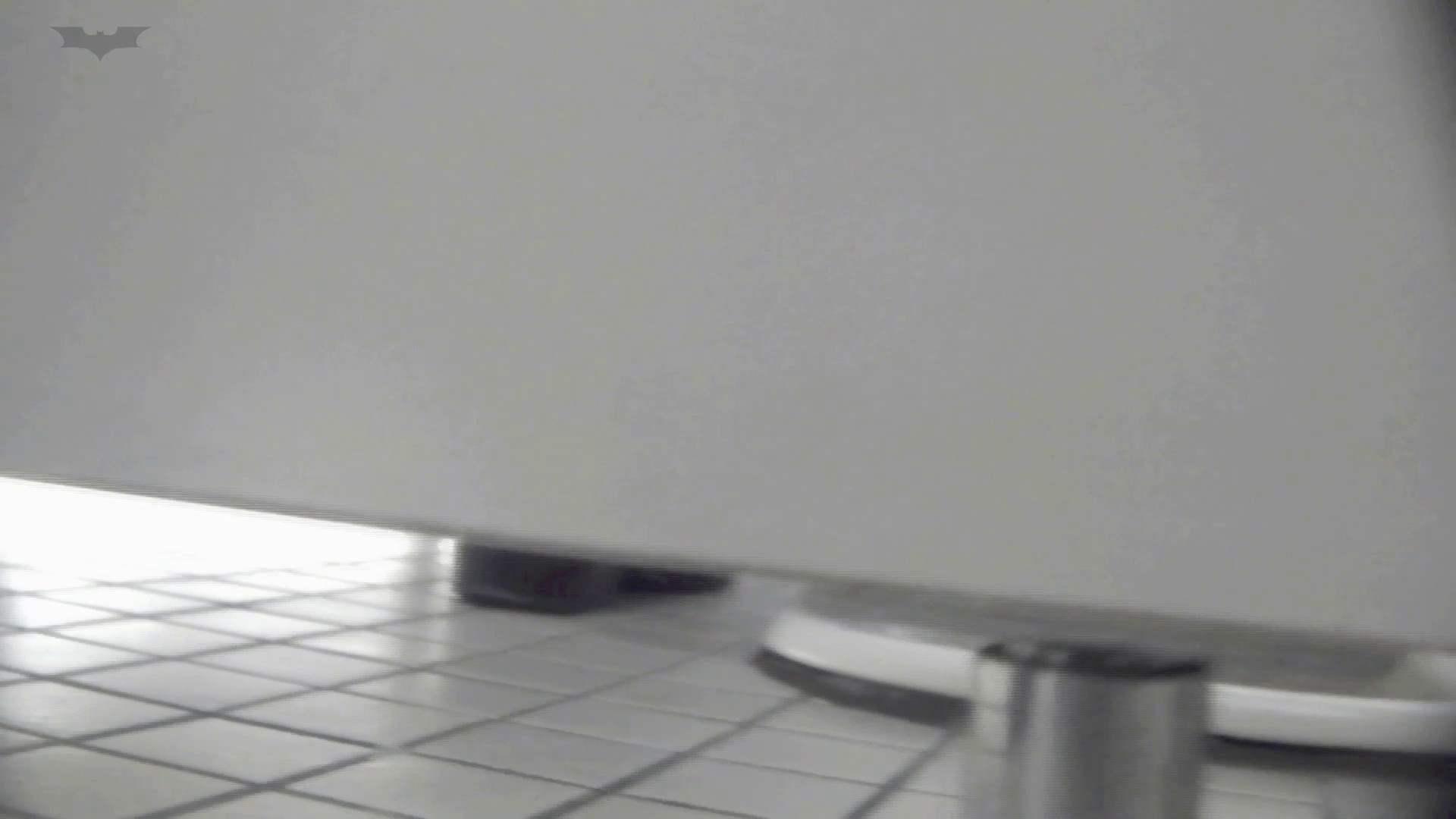 お銀 vol.76 これぞ和尻!!どアップ!! 美人なお姉さん オメコ無修正動画無料 38画像 20