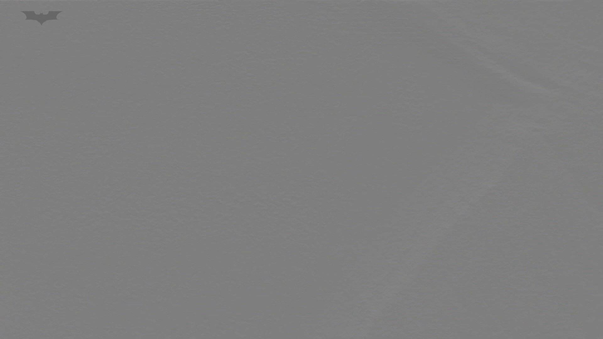 お銀 vol.78 美しすぎる妖精 盛合せ AV無料 88画像 31