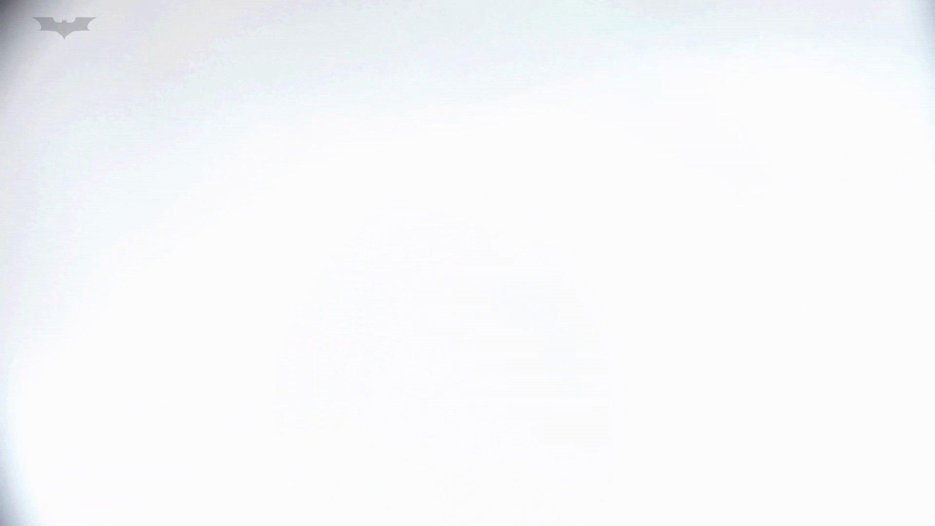 お銀 vol.78 美しすぎる妖精 美人なお姉さん エロ画像 88画像 48