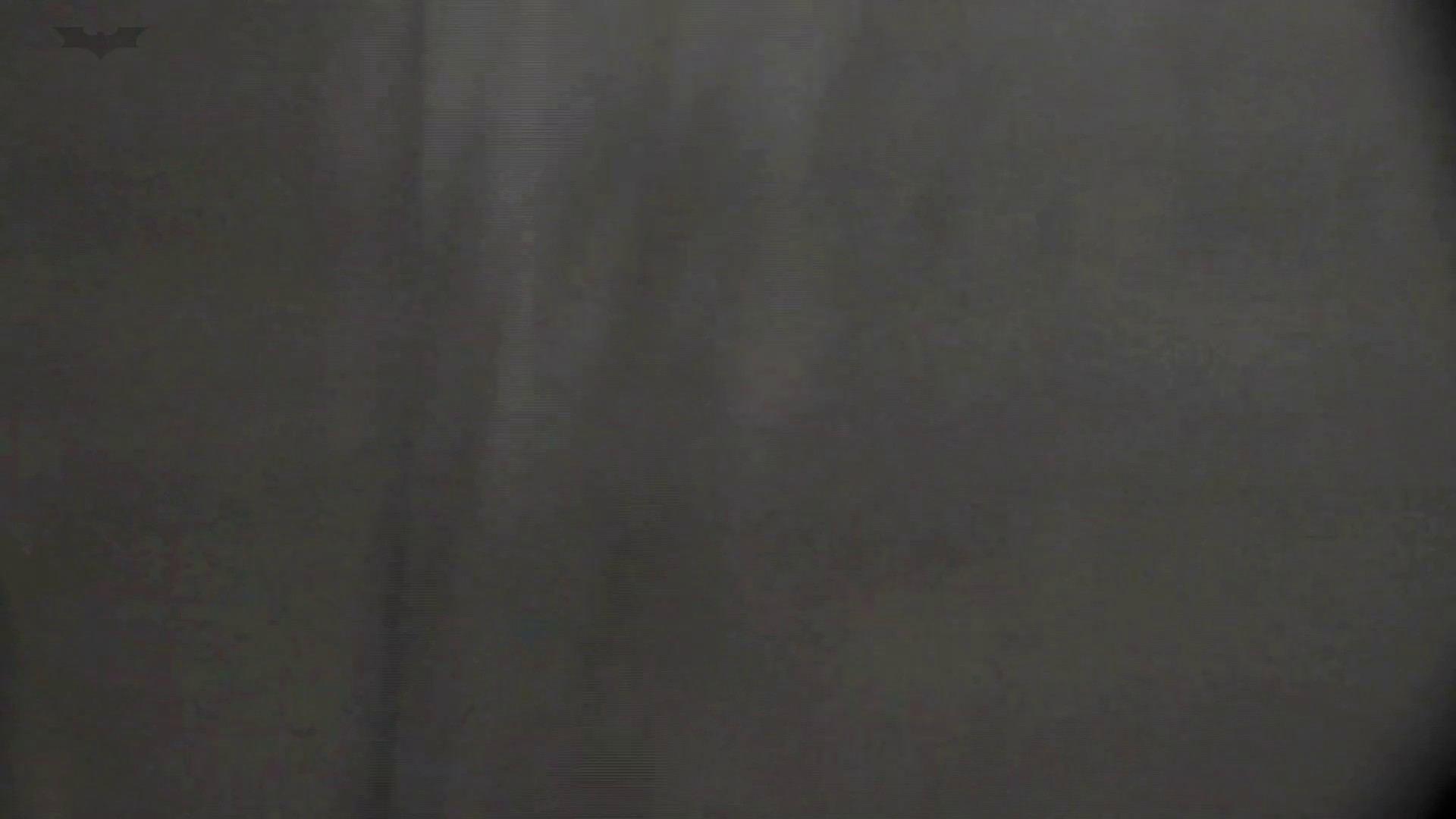 お銀 vol.78 美しすぎる妖精 丸見え  88画像 49