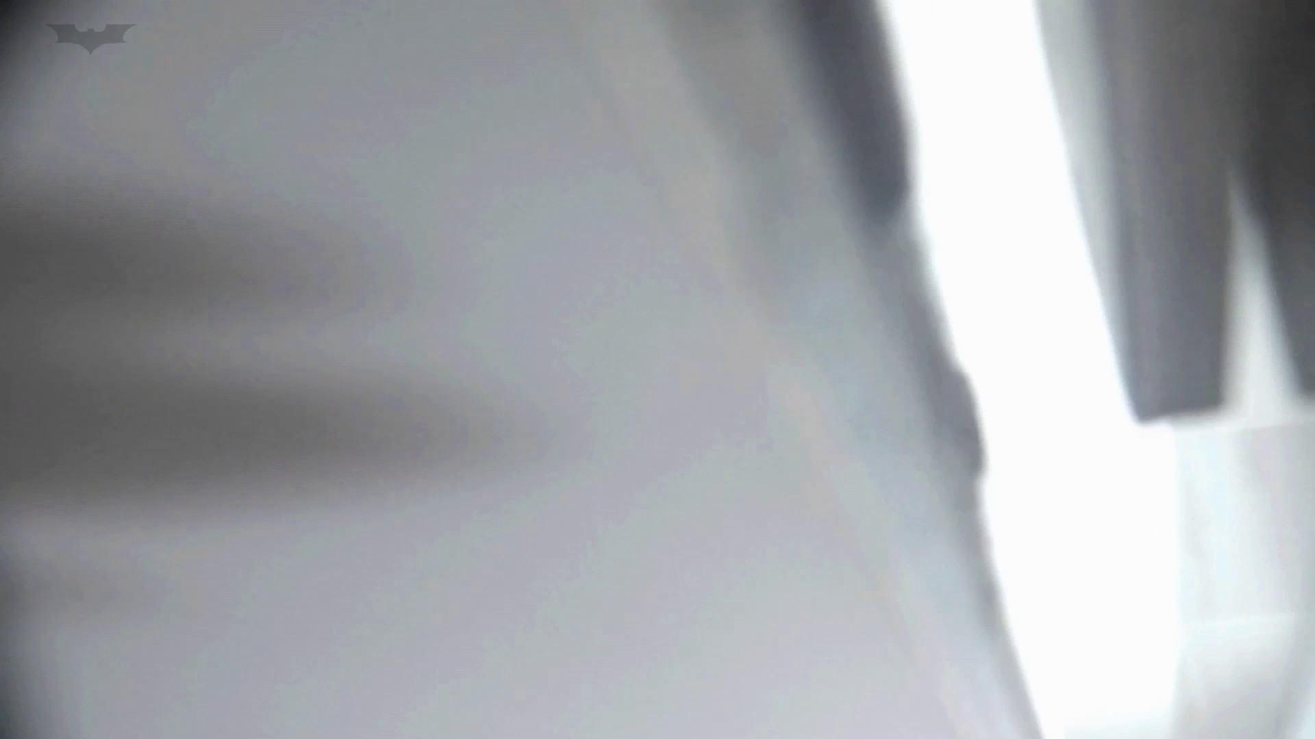 お銀 vol.78 美しすぎる妖精 丸見え  88画像 70