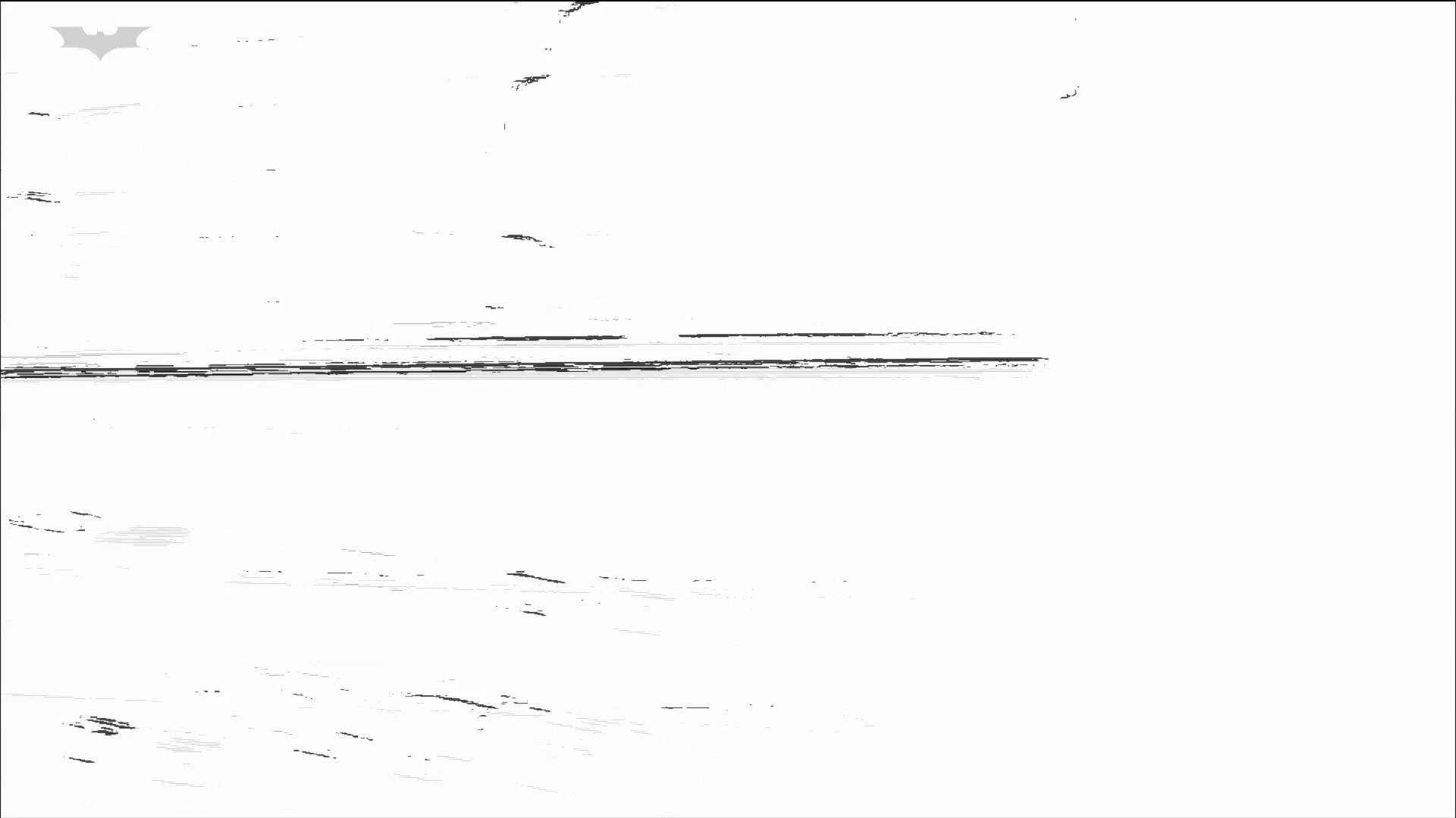 お銀 vol.78 美しすぎる妖精 丸見え   洗面所シーン  88画像 78